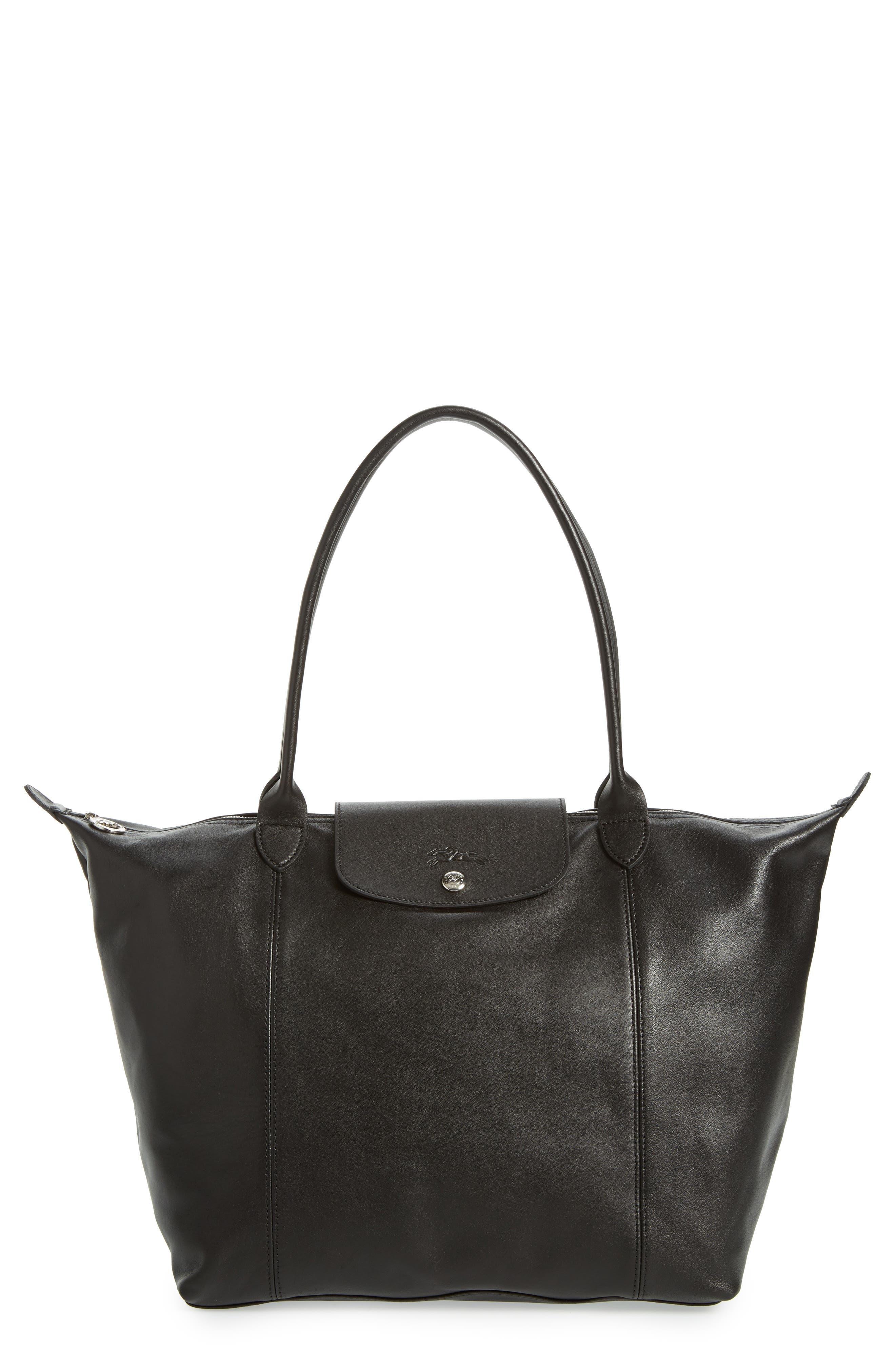 Handbags & Wallets for Women   Nordstrom