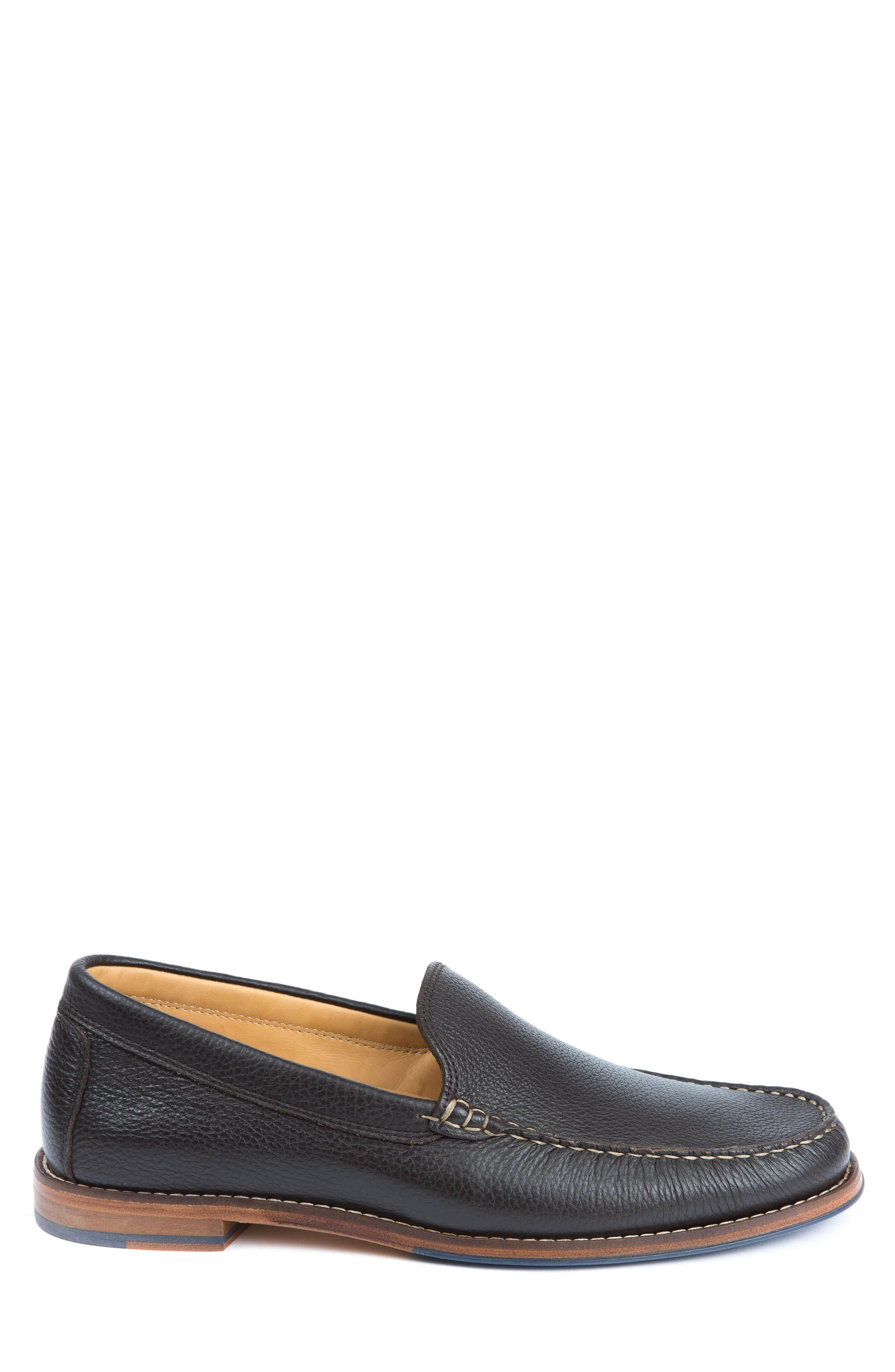 Alternate Image 3  - Austen Heller Caldwells Loafer (Men)