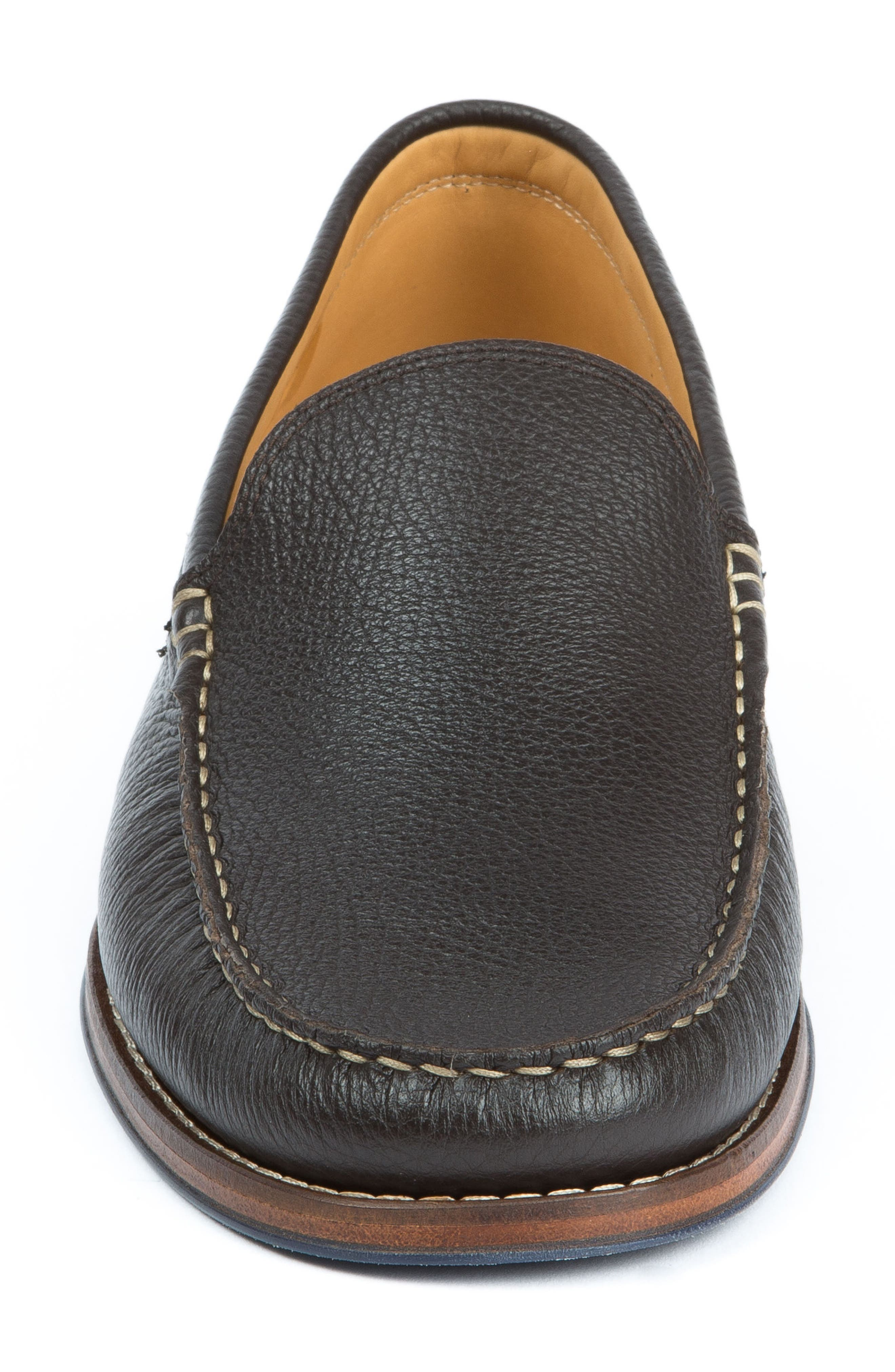 Alternate Image 4  - Austen Heller Caldwells Loafer (Men)