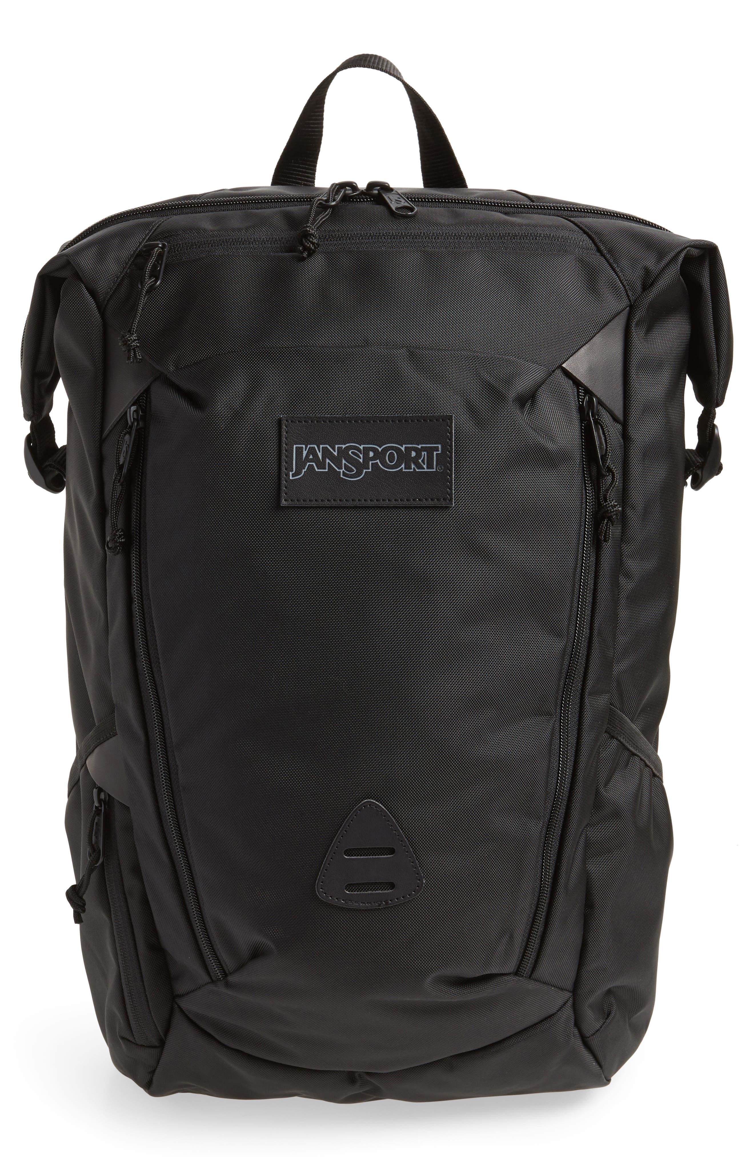 Alternate Image 1 Selected - Jansport Shotwell Backpack