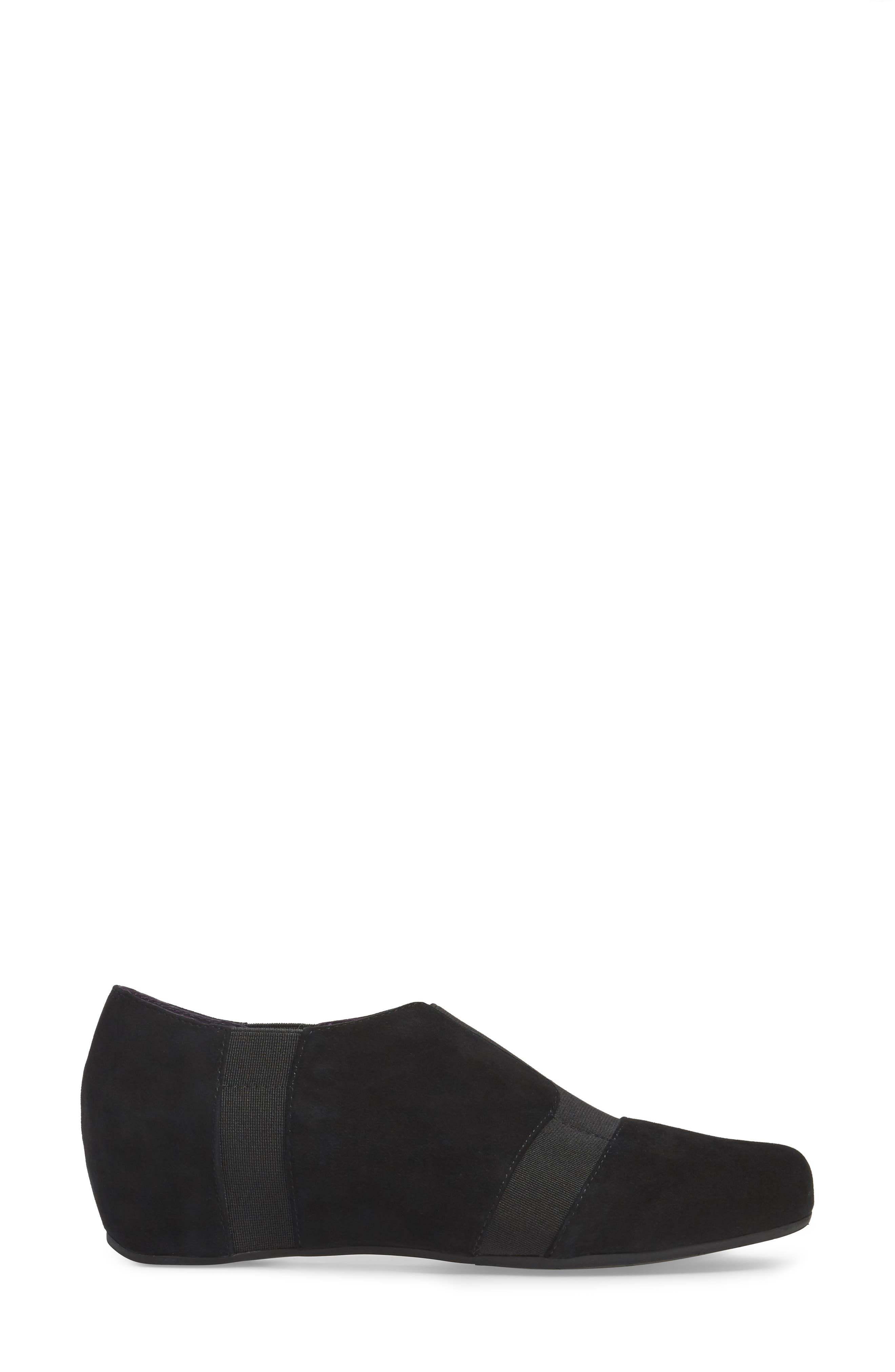 Alternate Image 3  - VANELi Mackie Hidden Wedge Slip-On (Women)