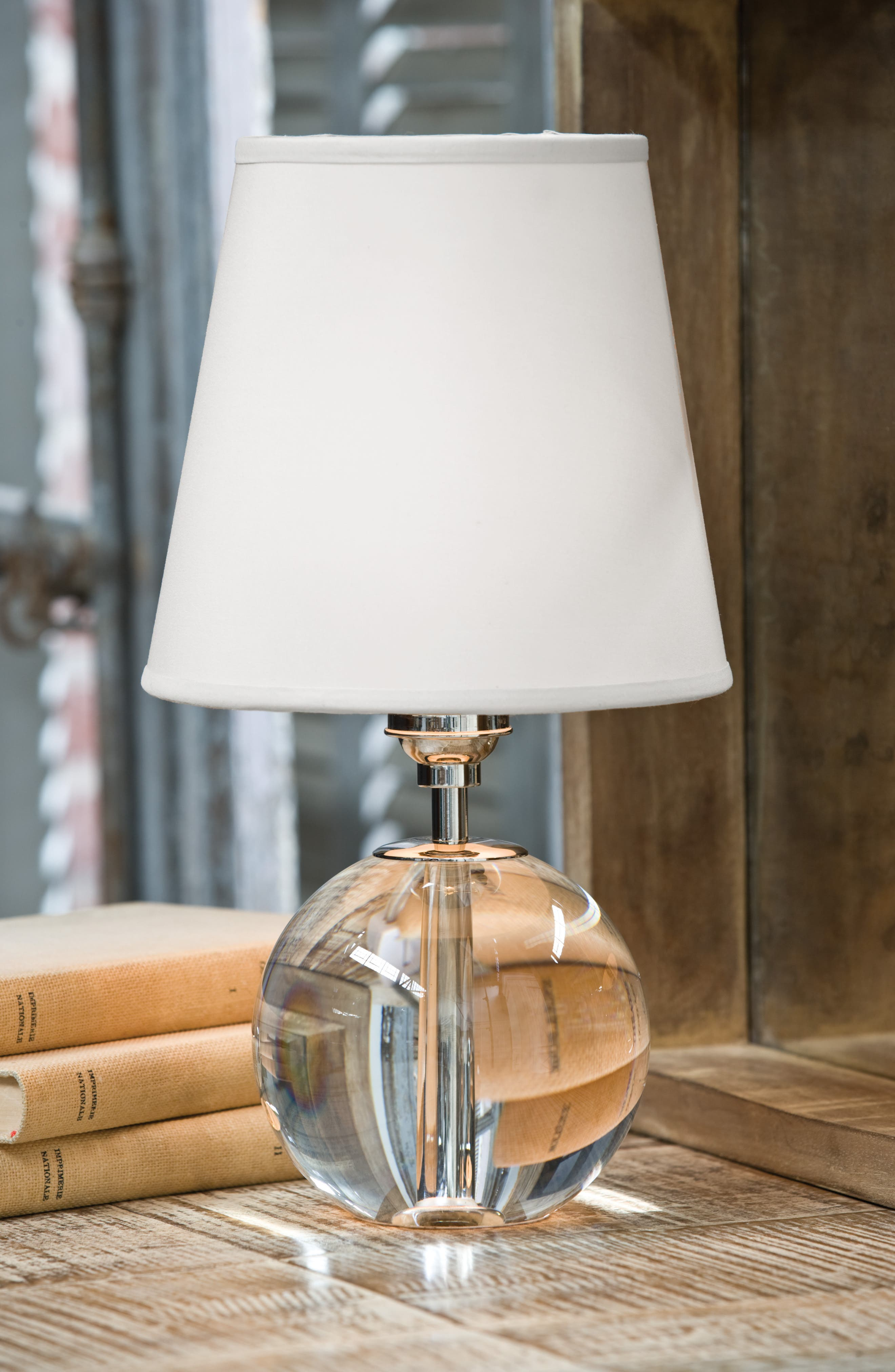 Lighting lamps fans nordstrom jameslax Choice Image