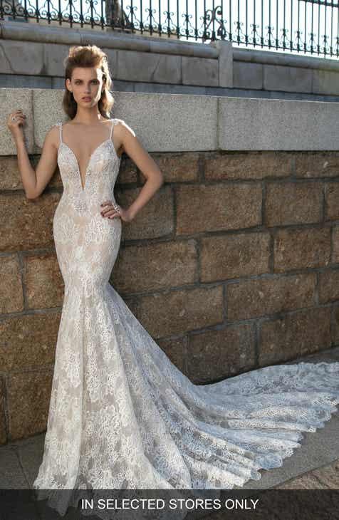 BERTA Wedding Dresses & Bridal Gowns | Nordstrom