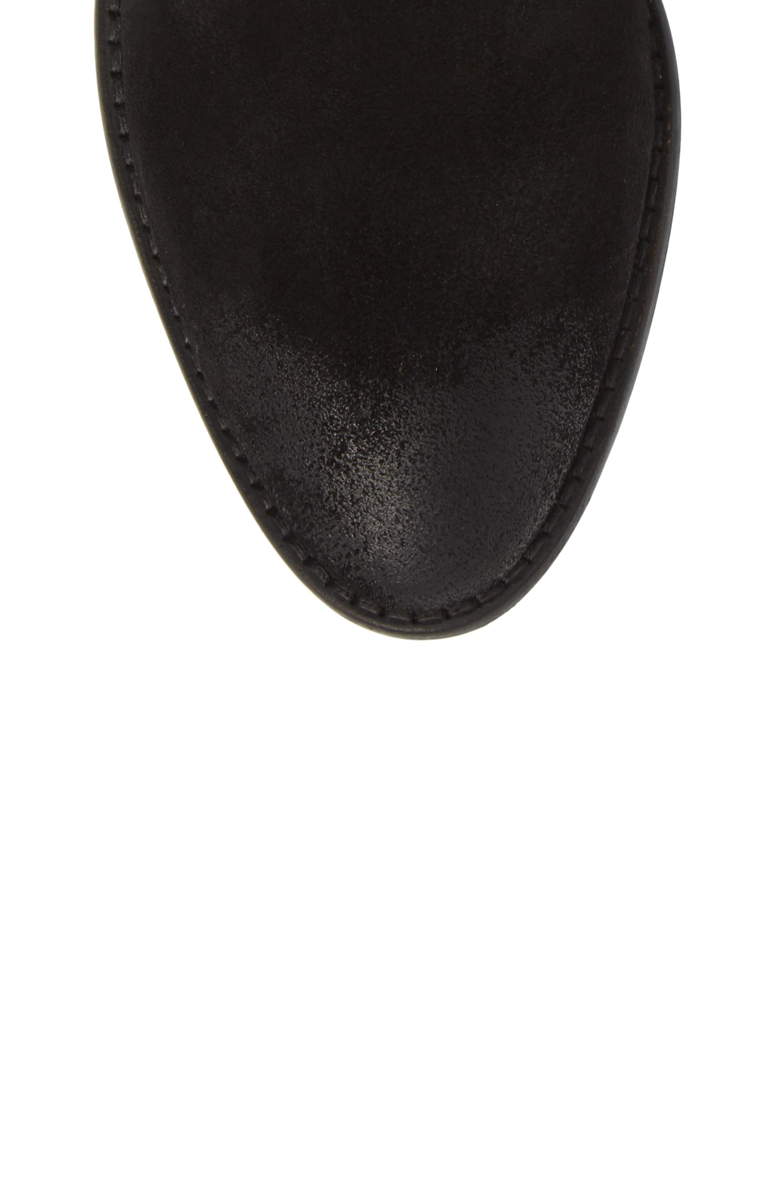 Alternate Image 5  - Seychelles 'Lucky Penny' Boot