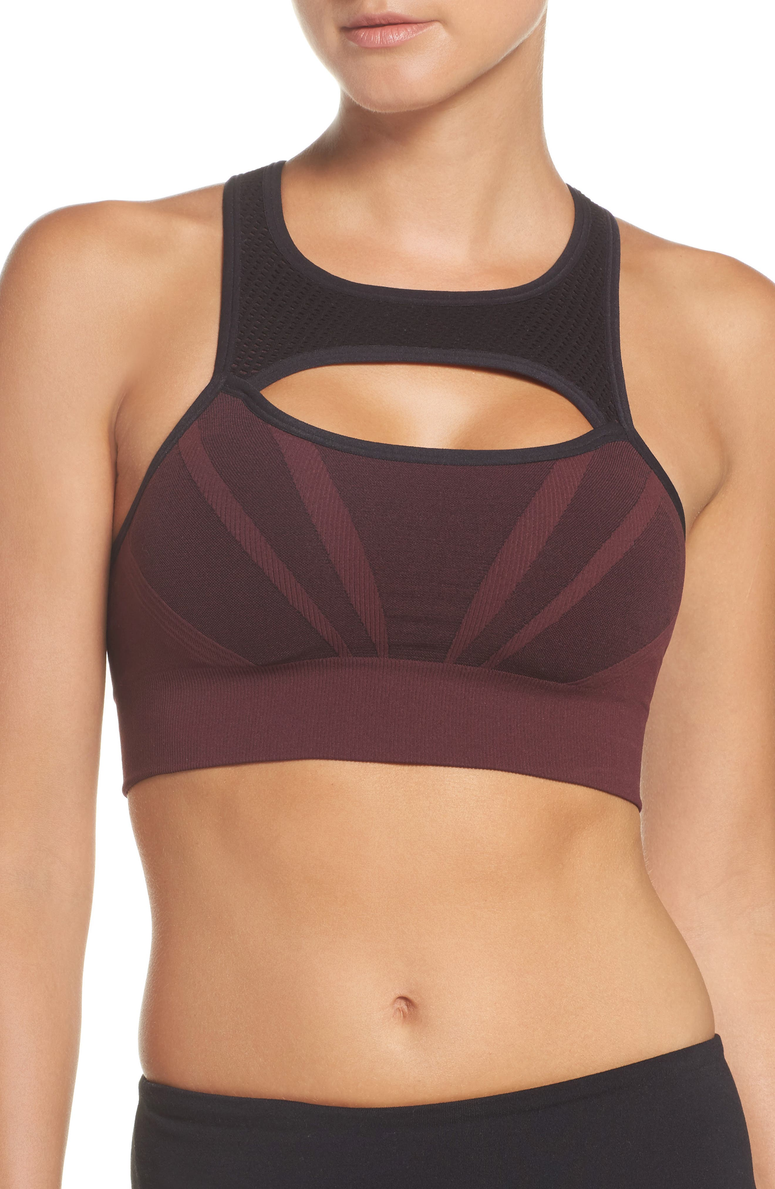 Zella Body Charge Sports Bra (2 for $60)