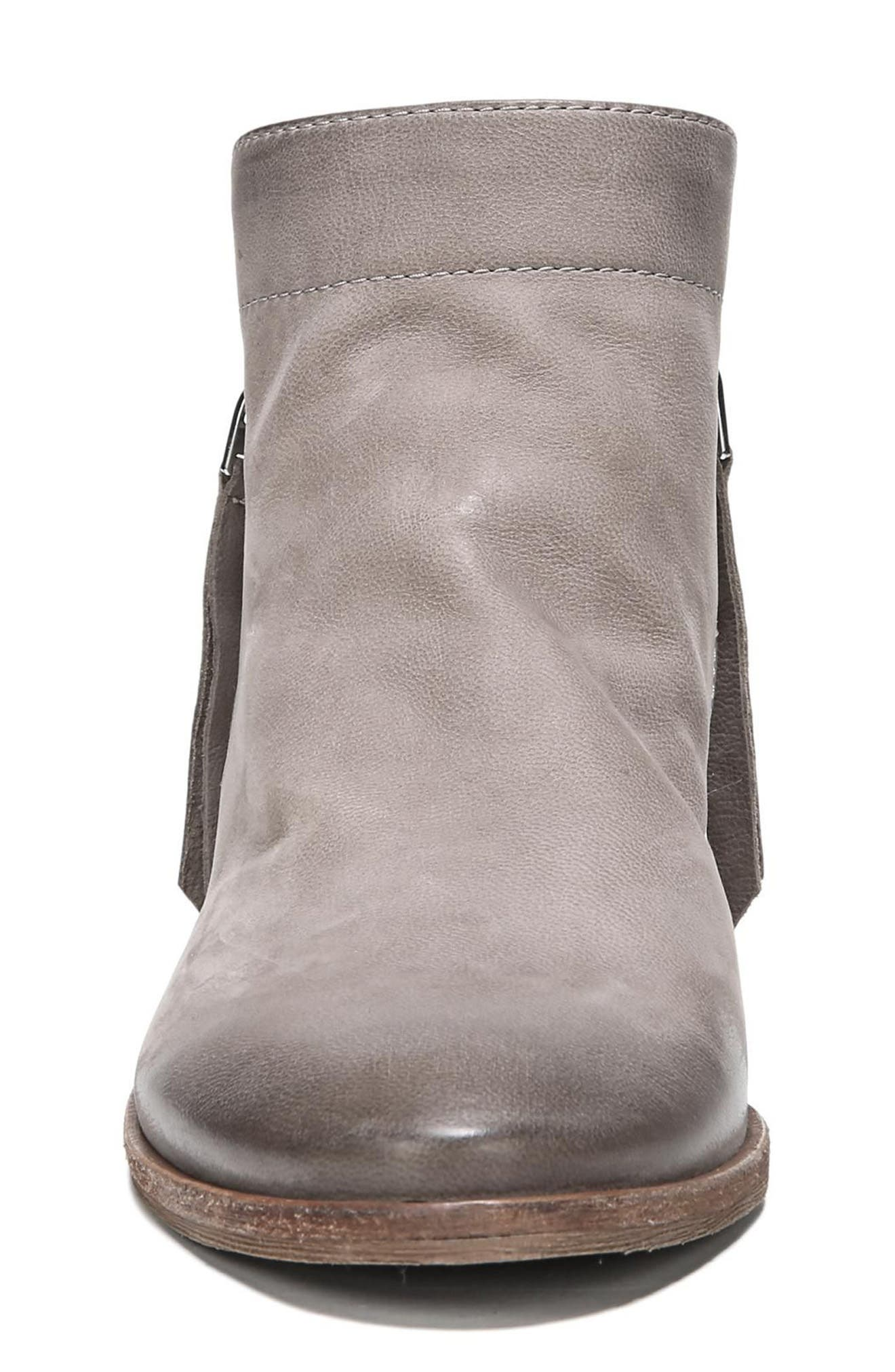 Alternate Image 5  - Sam Edelman Packer Bootie (Women)