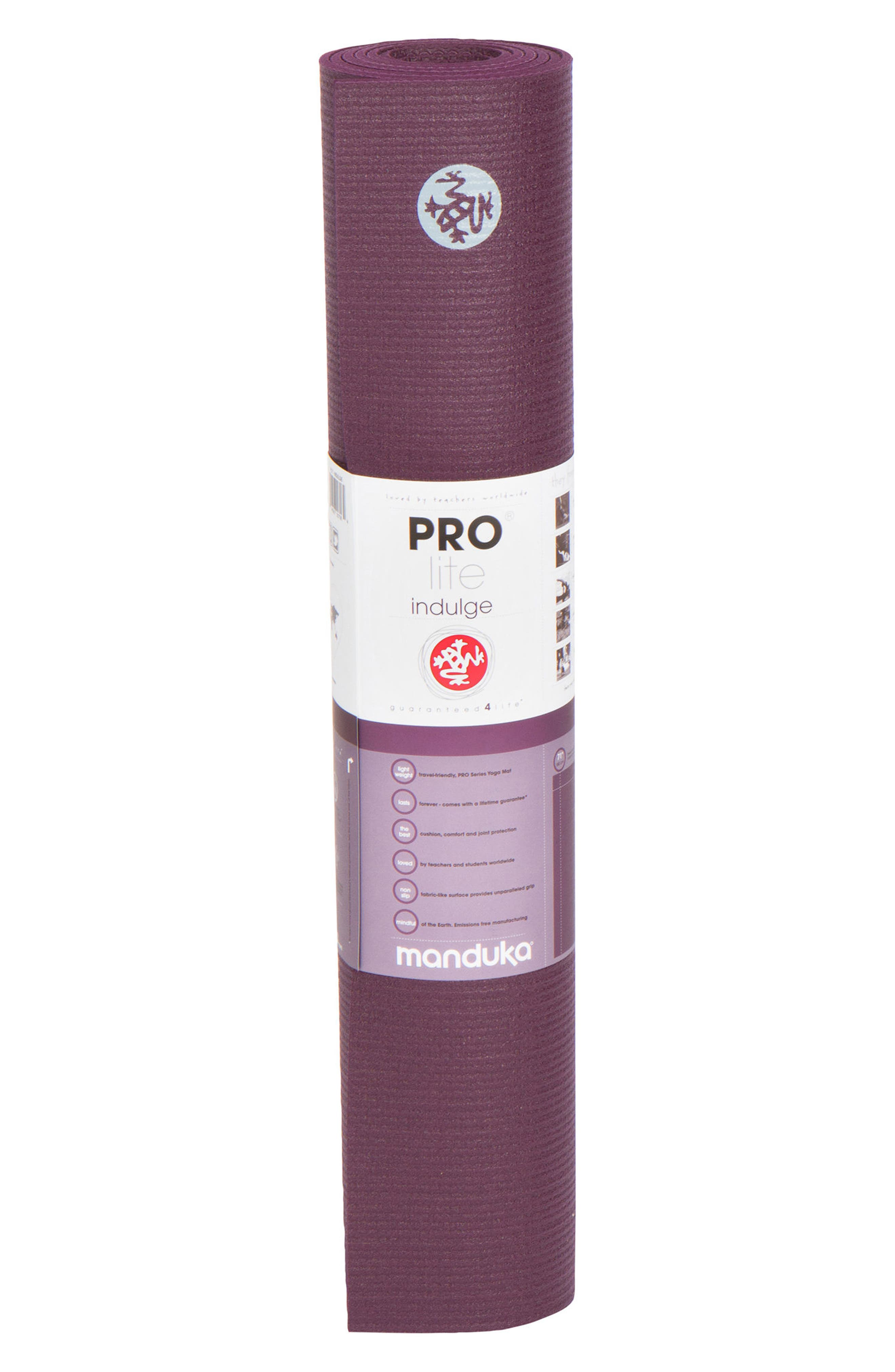 Alternate Image 1 Selected - Manduka PROlite® Yoga Mat
