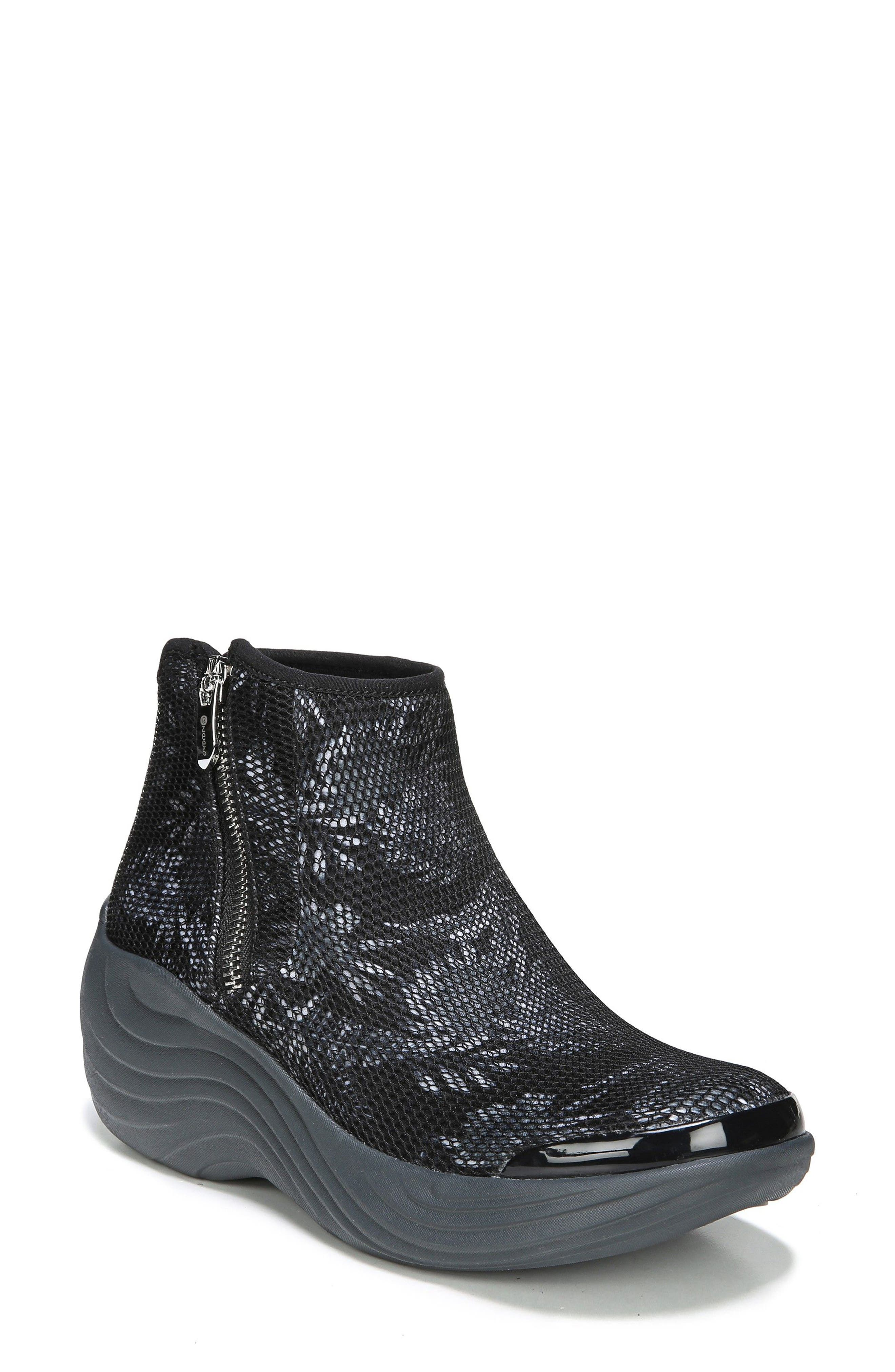 BZees Zora Bootie (Women)