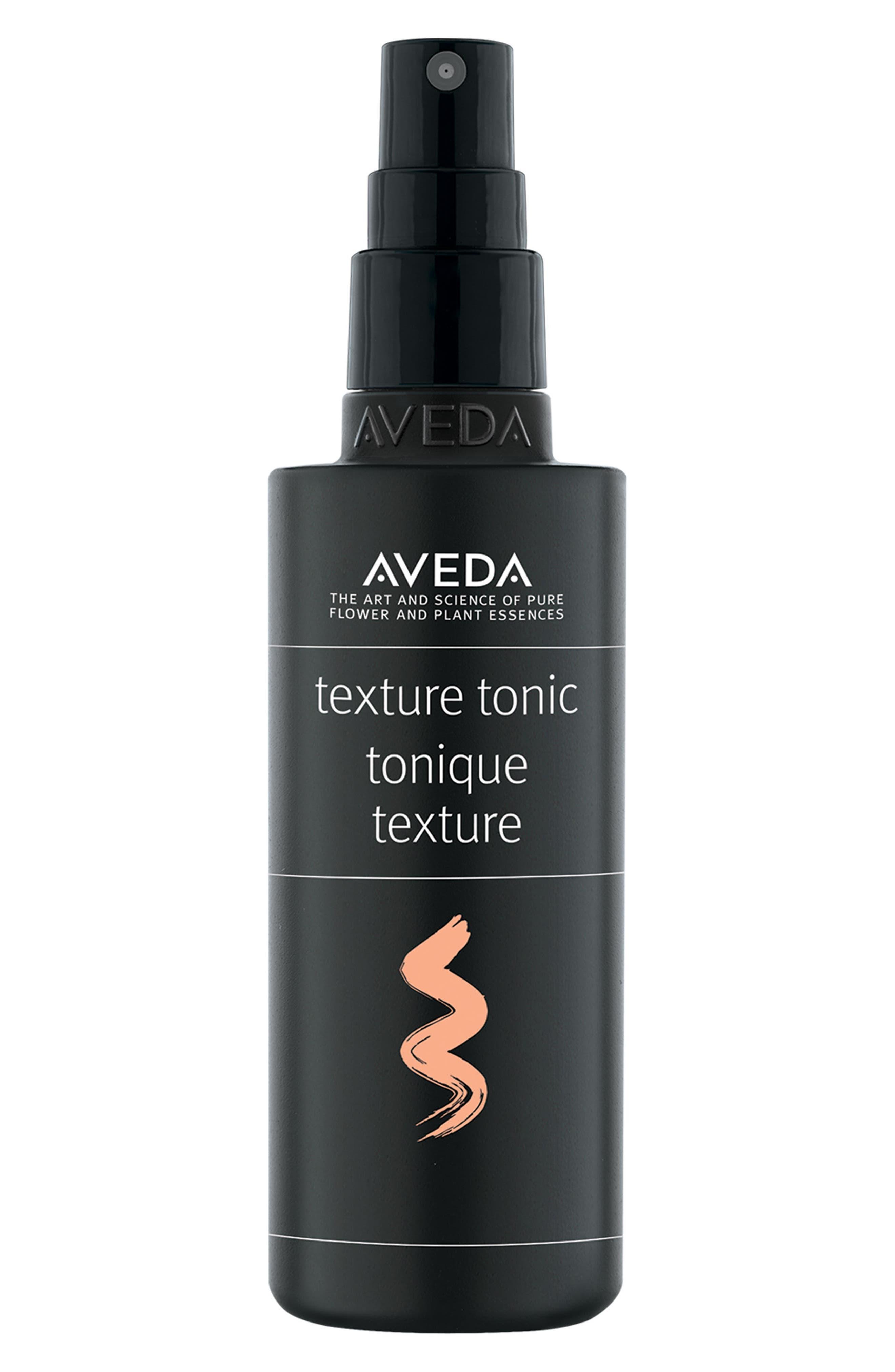 Texture Tonic,                         Main,                         color, No Color