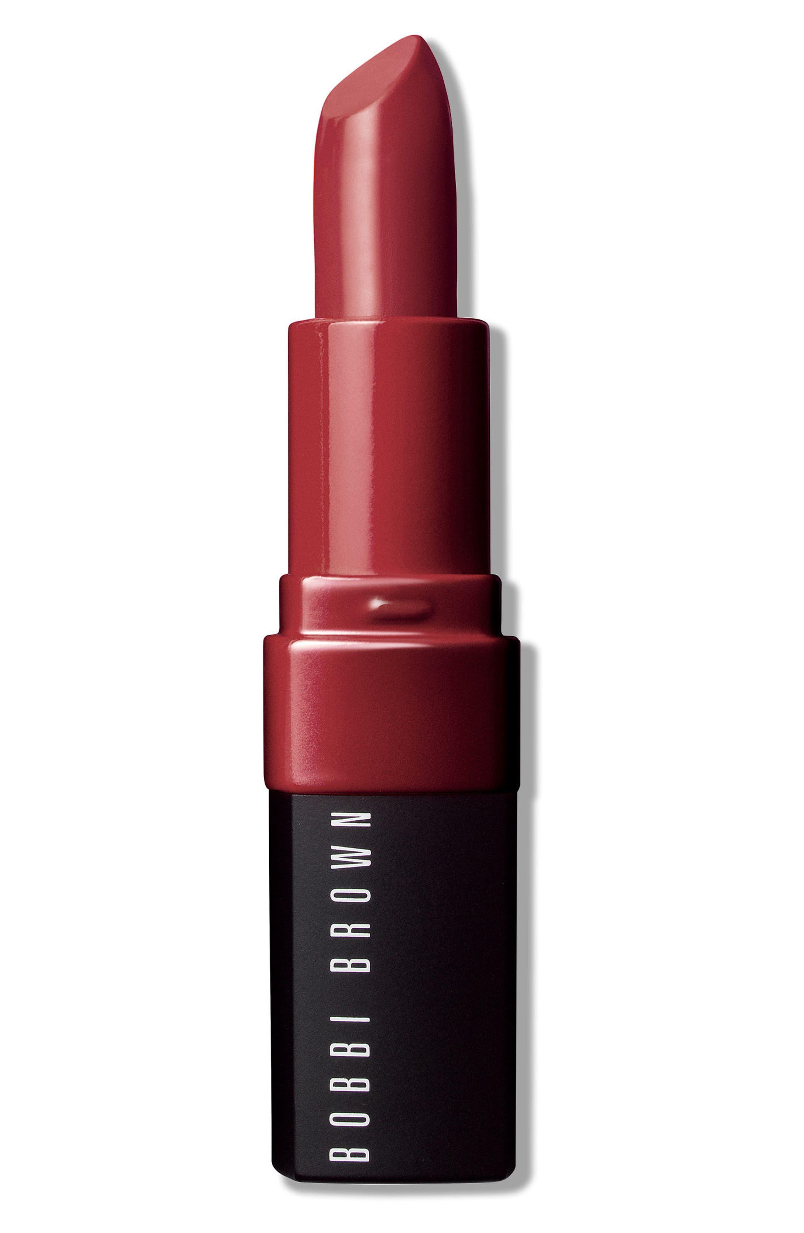 Main Image - Bobbi Brown Crushed Lip Color