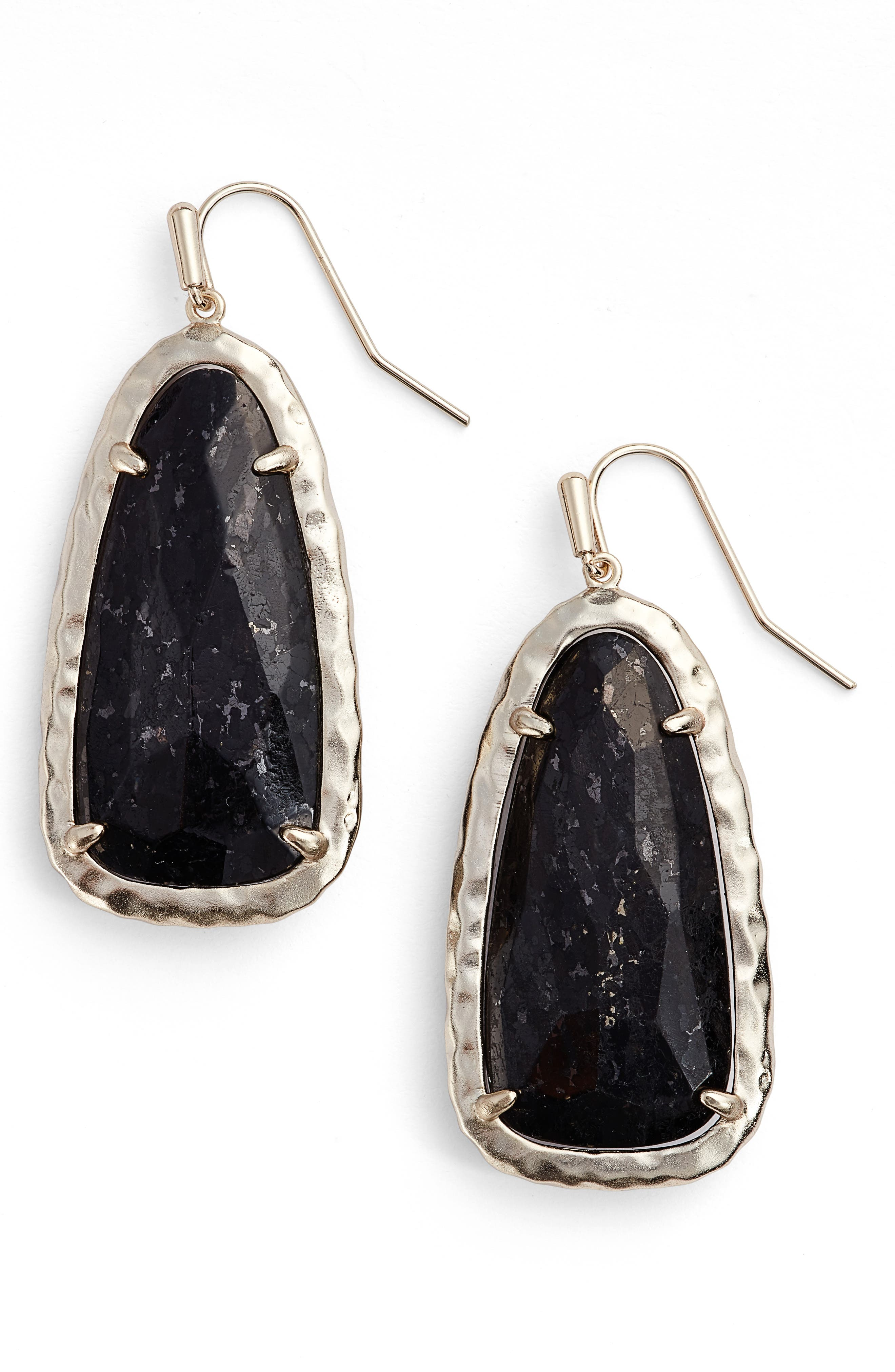 Kendra Scott Lyn Drop Earrings