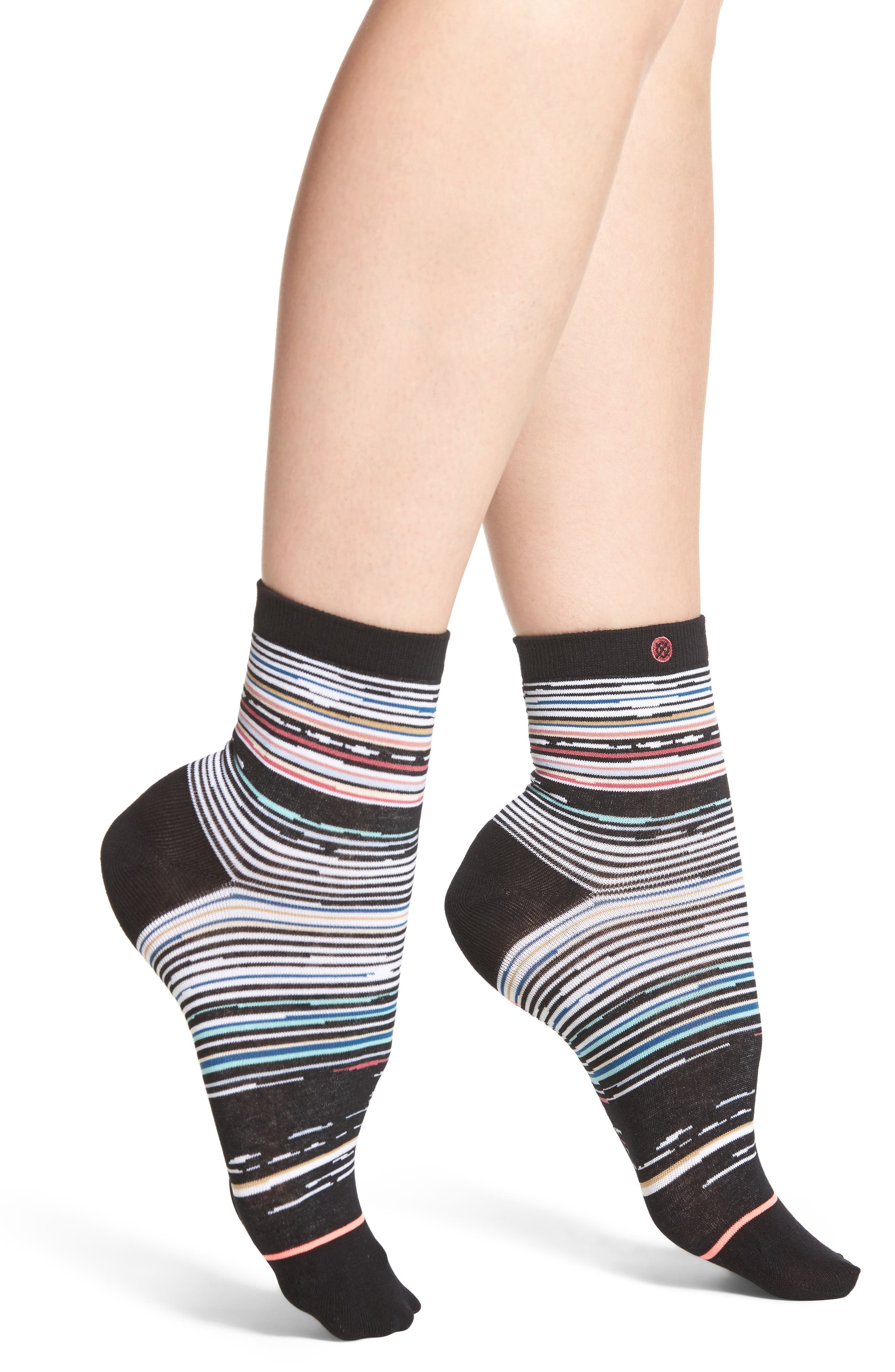 Stance Lowrider Hyper Socks