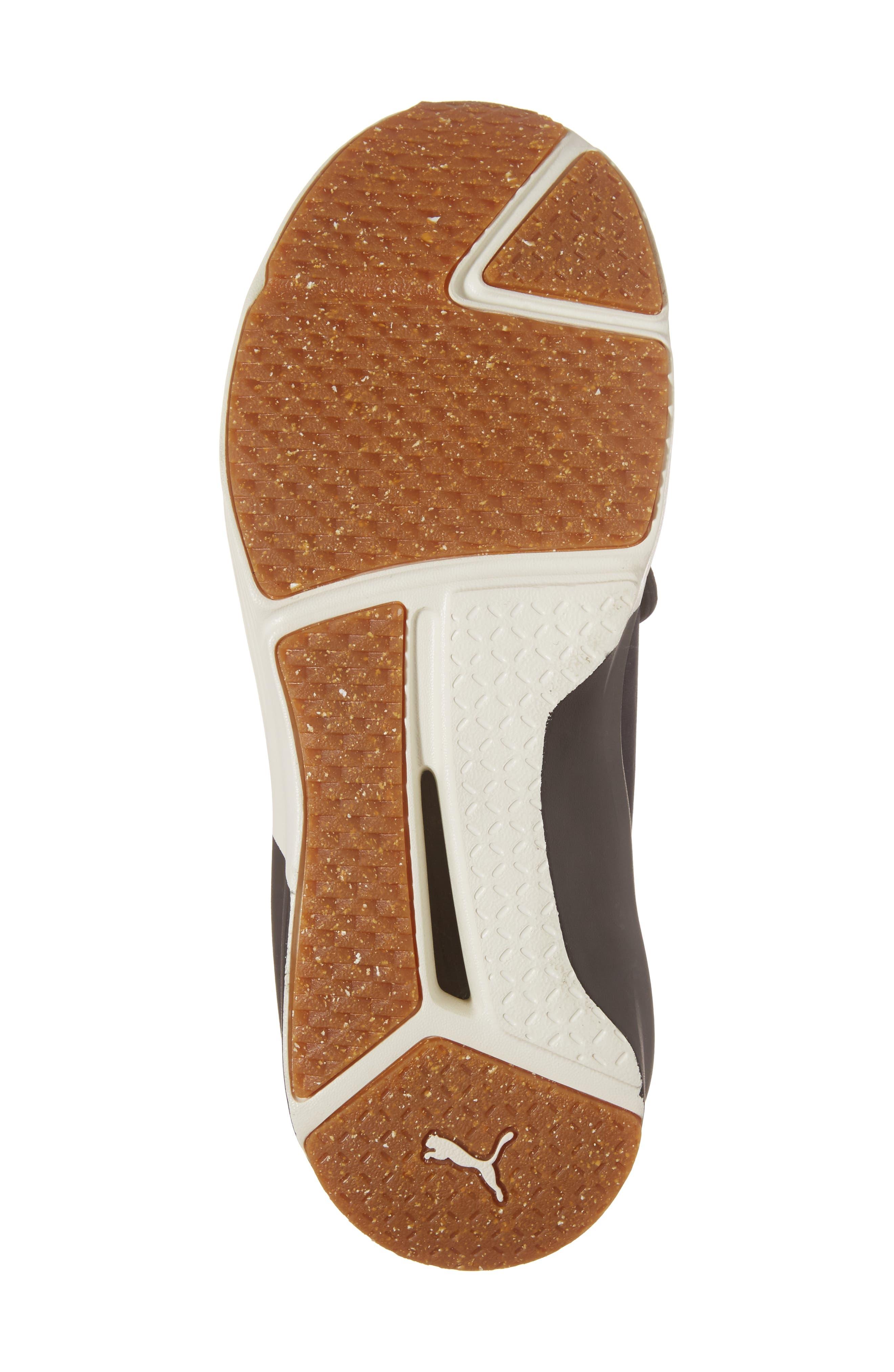 Alternate Image 6  - PUMA Fierce Rope Training Sneaker (Women)