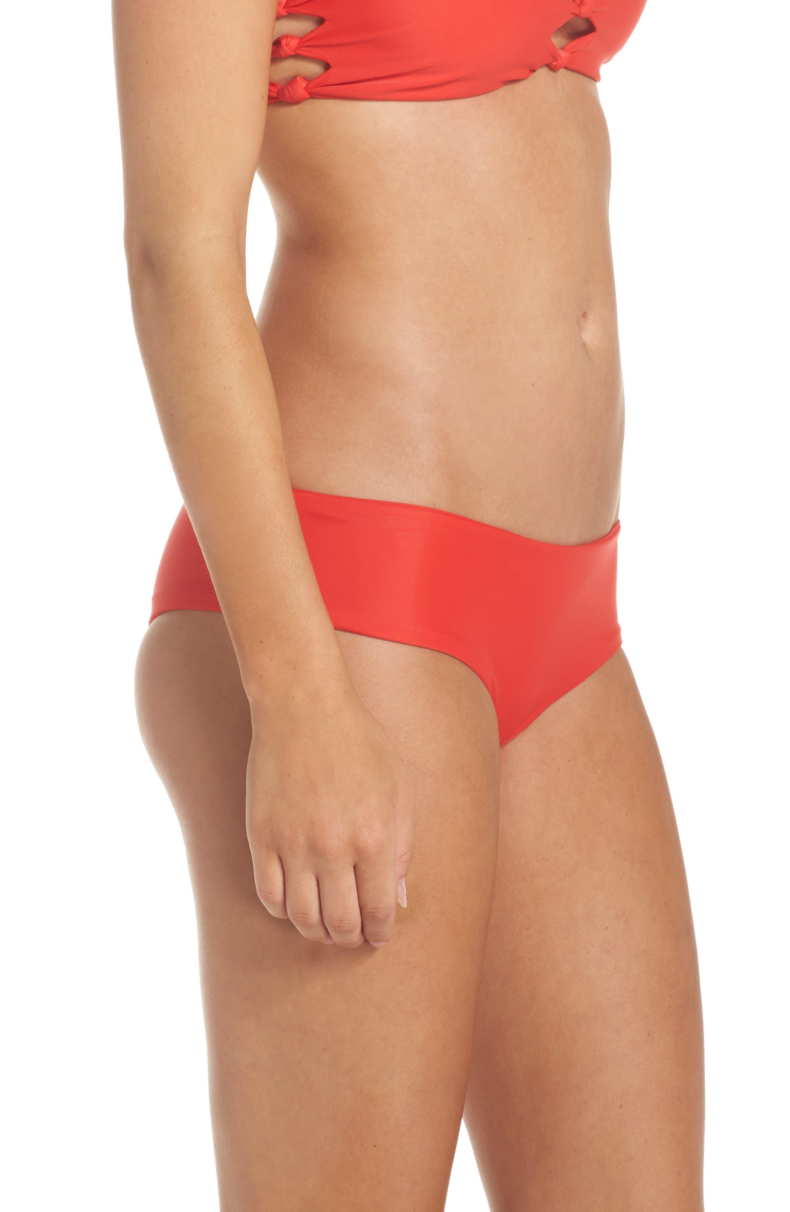 Alternate Image 3  - MIKOH Bondi Bikini Bottoms