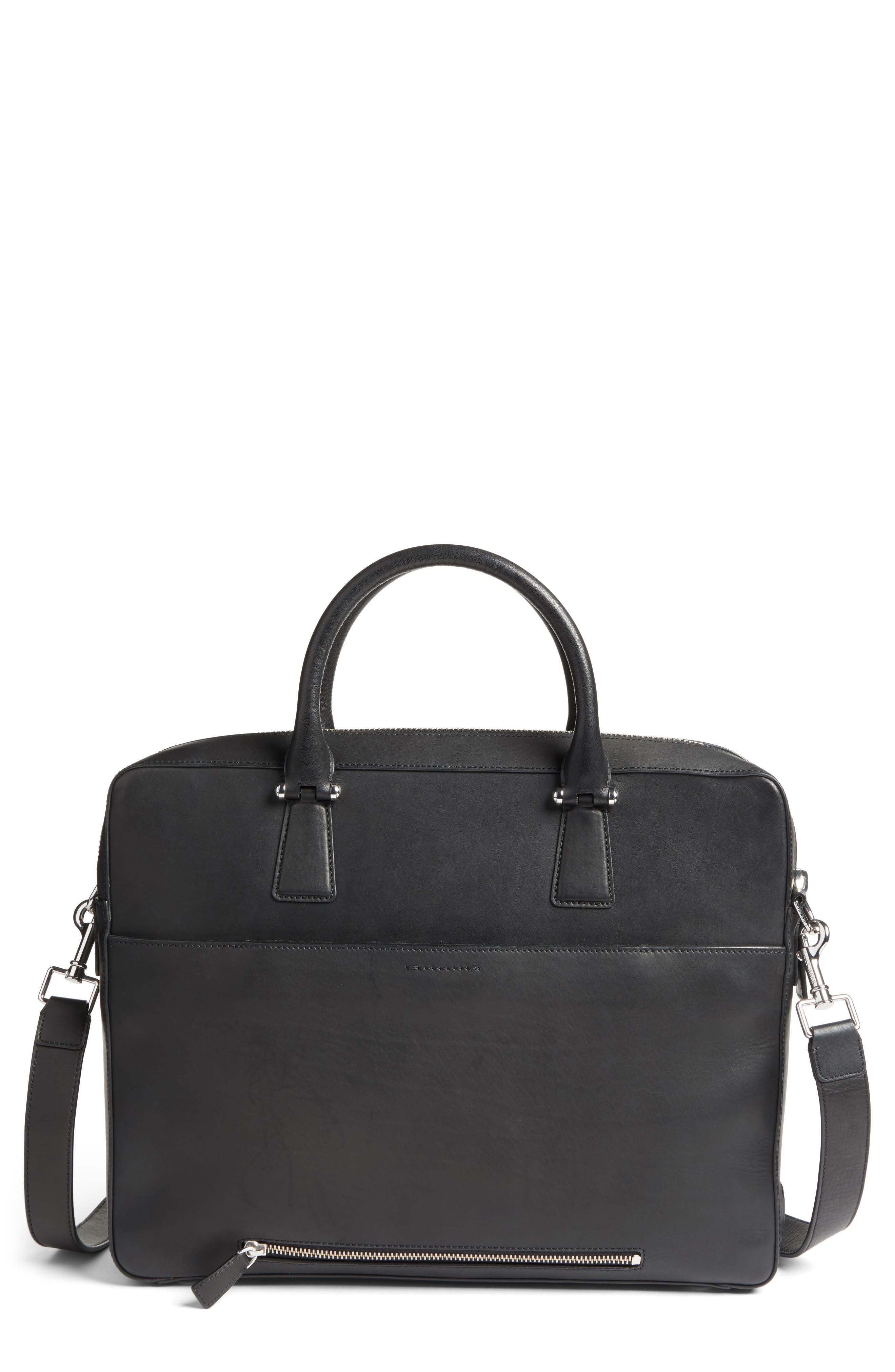 Alternate Image 1 Selected - Cole Haan Washington Grand Briefcase