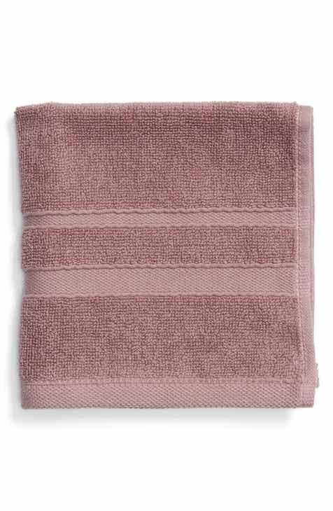 bath towels sheets hand towels washcloths sets nordstrom