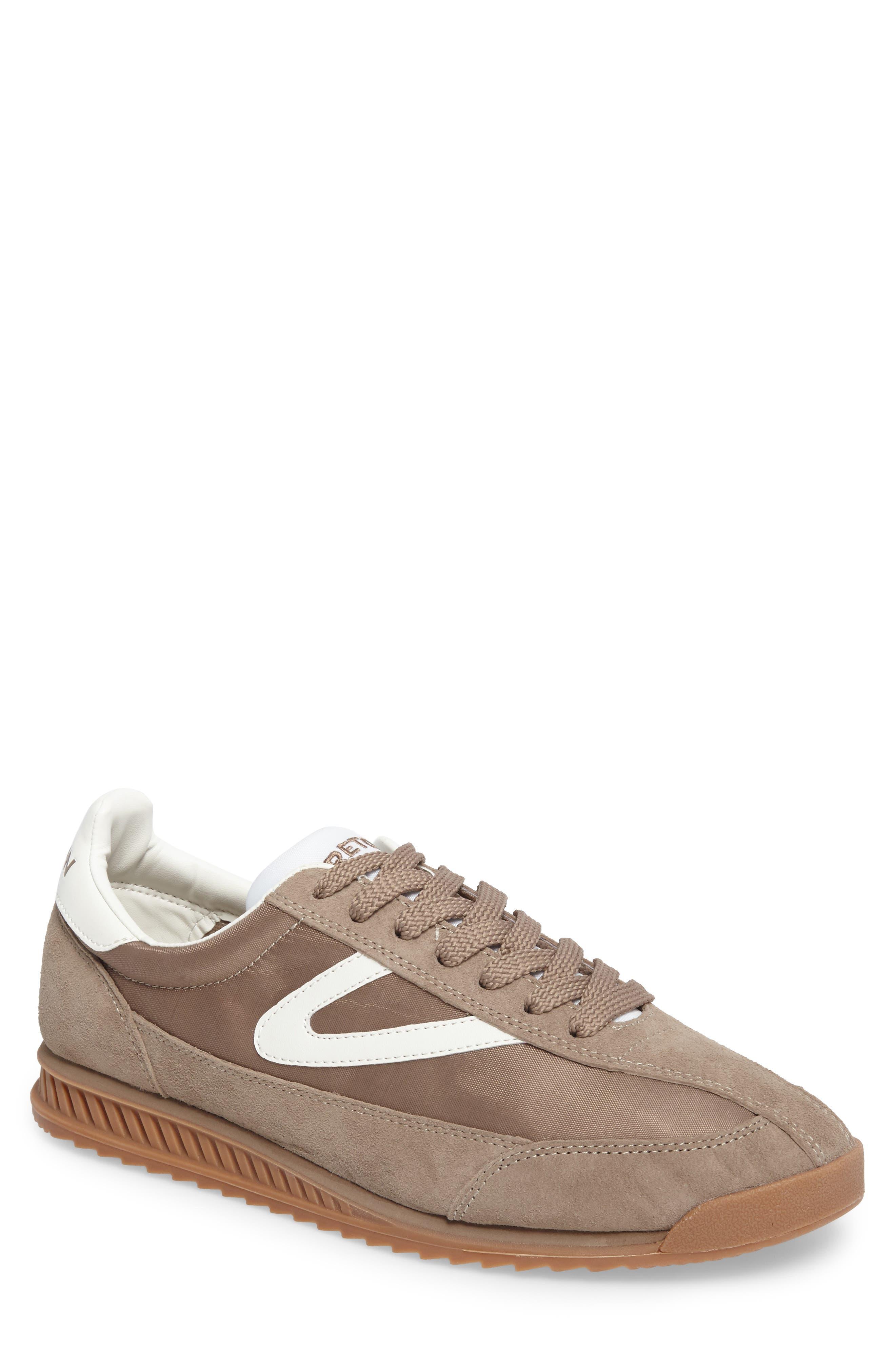 Tretorn Rawlins 3 Sneaker (Men)