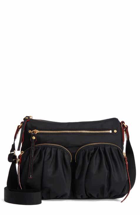 77f5b1d8c71b MZ Wallace Handbags   Nordstrom