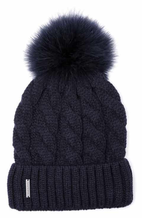 Beanies For Women Nordstrom Nordstrom