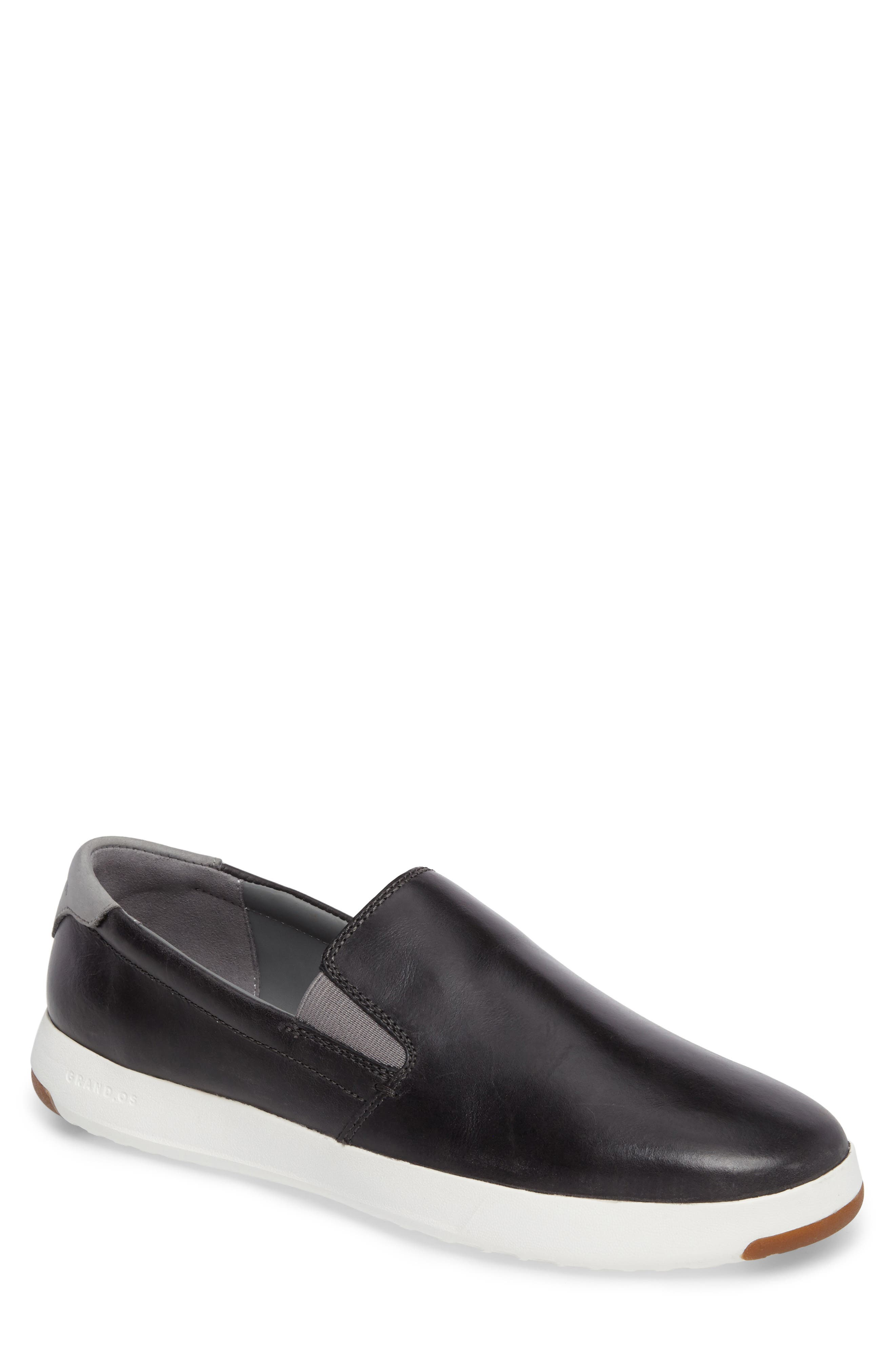 Cole Haan GrandPro Slip-On (Men)