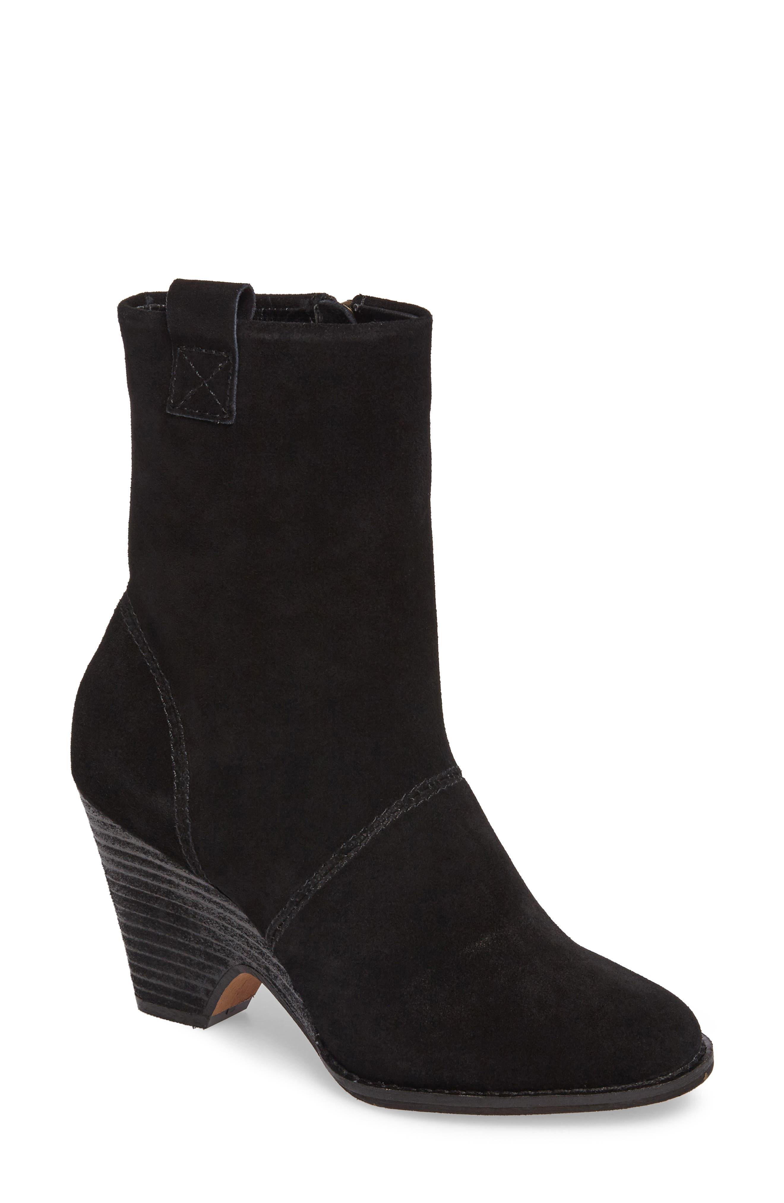 Main Image - Kelsi Dagger Brooklyn Houston Boot (Women)