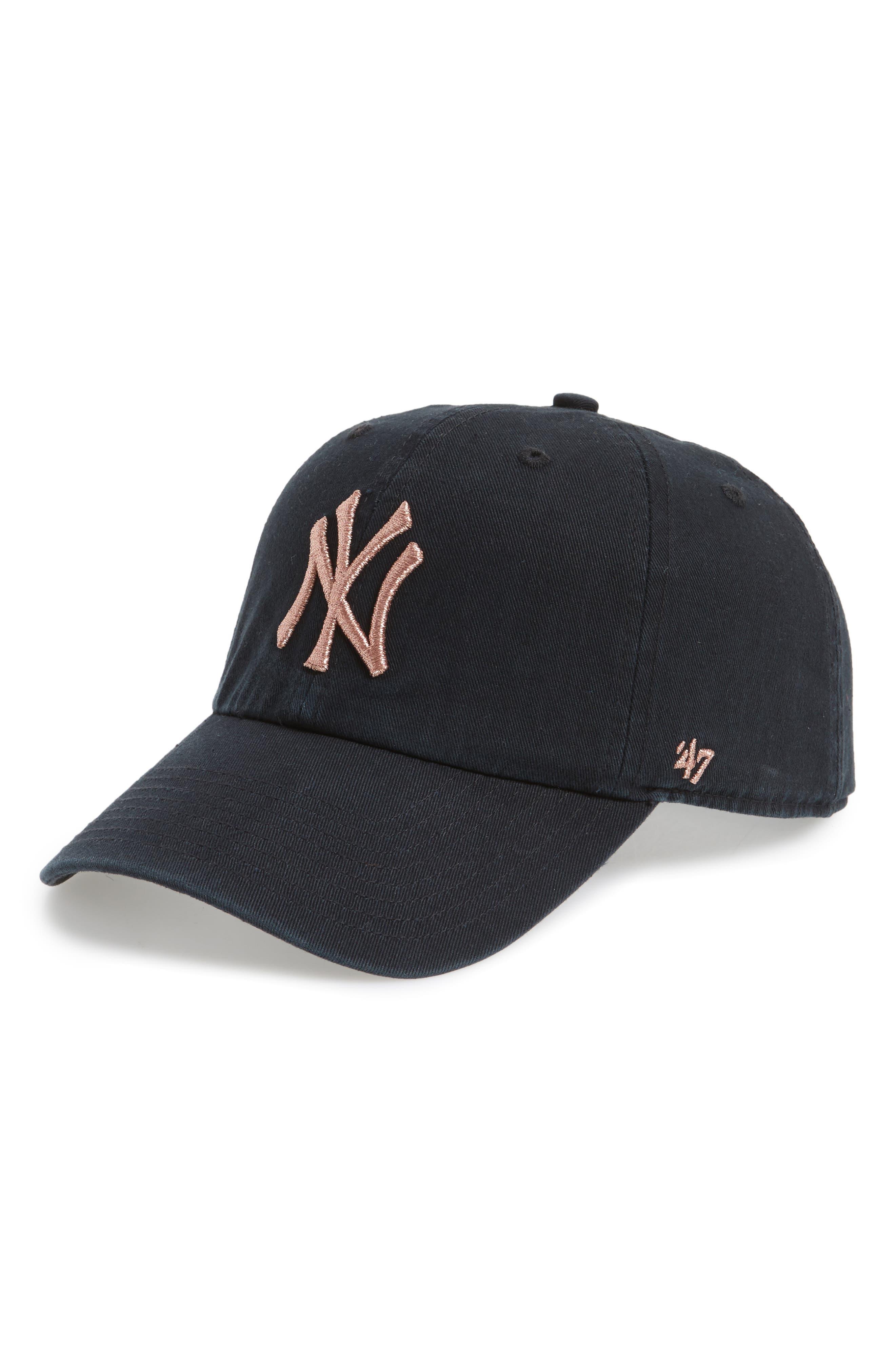 7c5b6d9db13a1e Hats for Women | Nordstrom