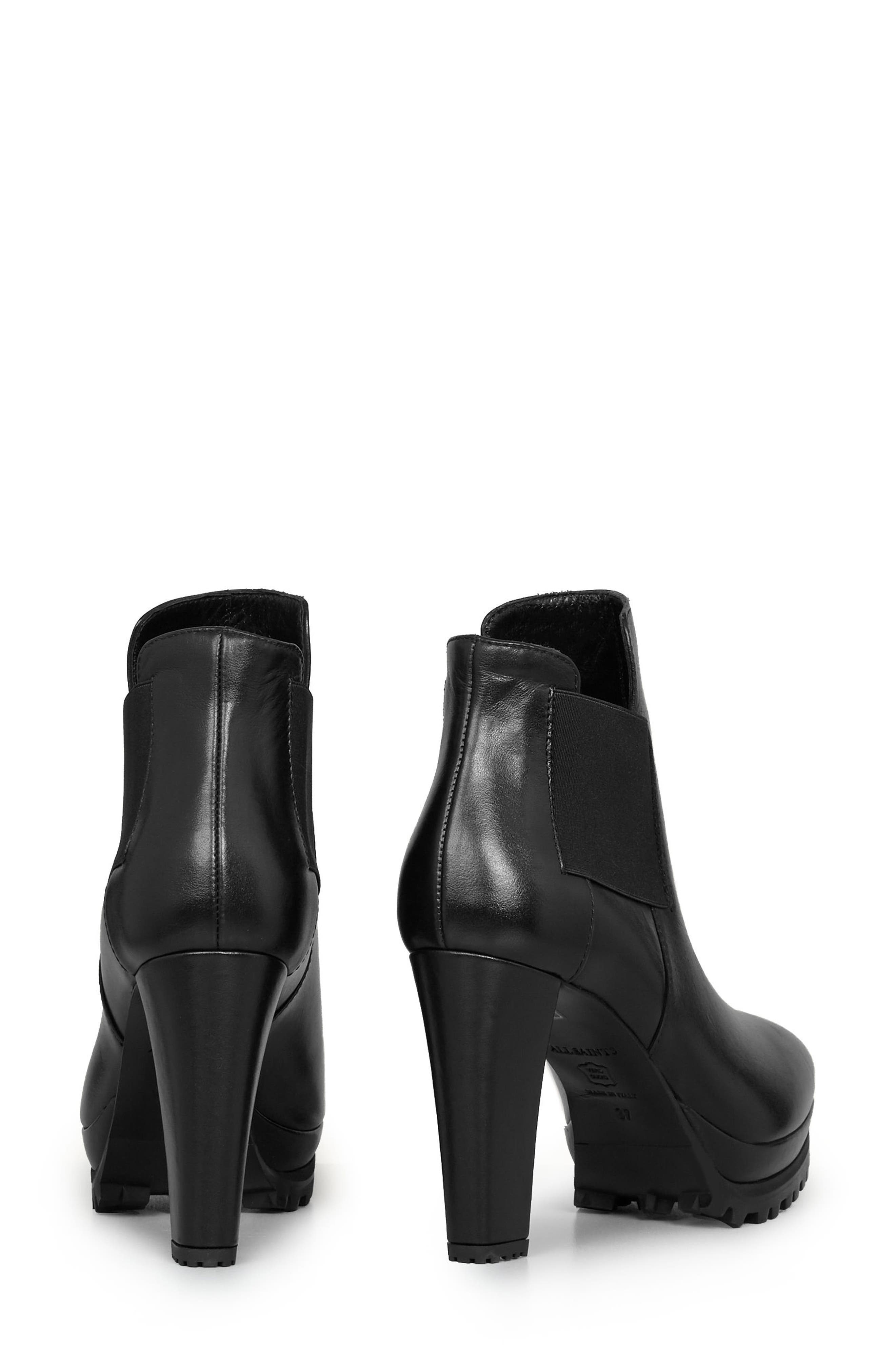 5cf6210e4ef Women s Boots Sale