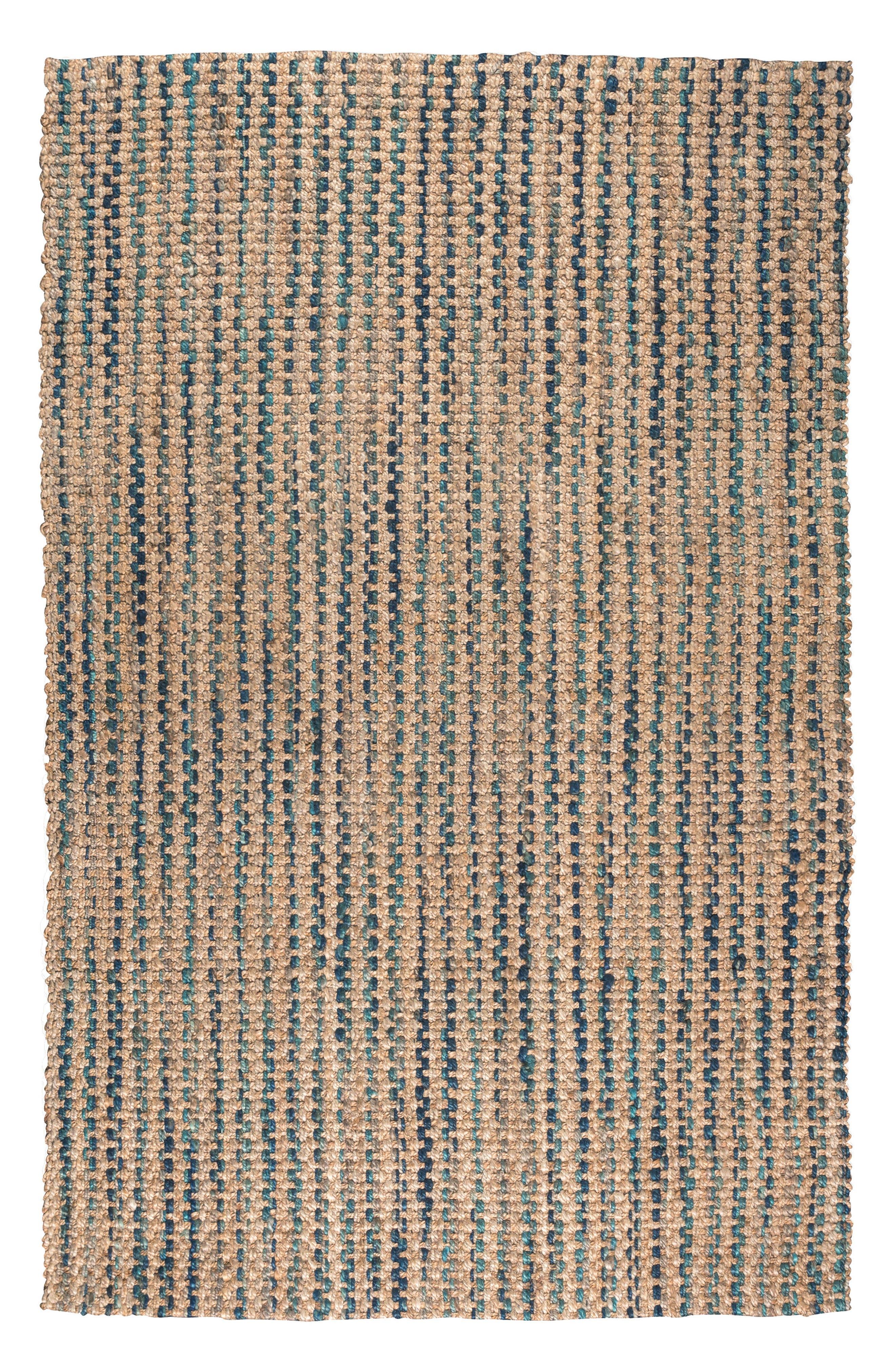 Main Image - Villa Home Collection Ladera Handwoven Rug