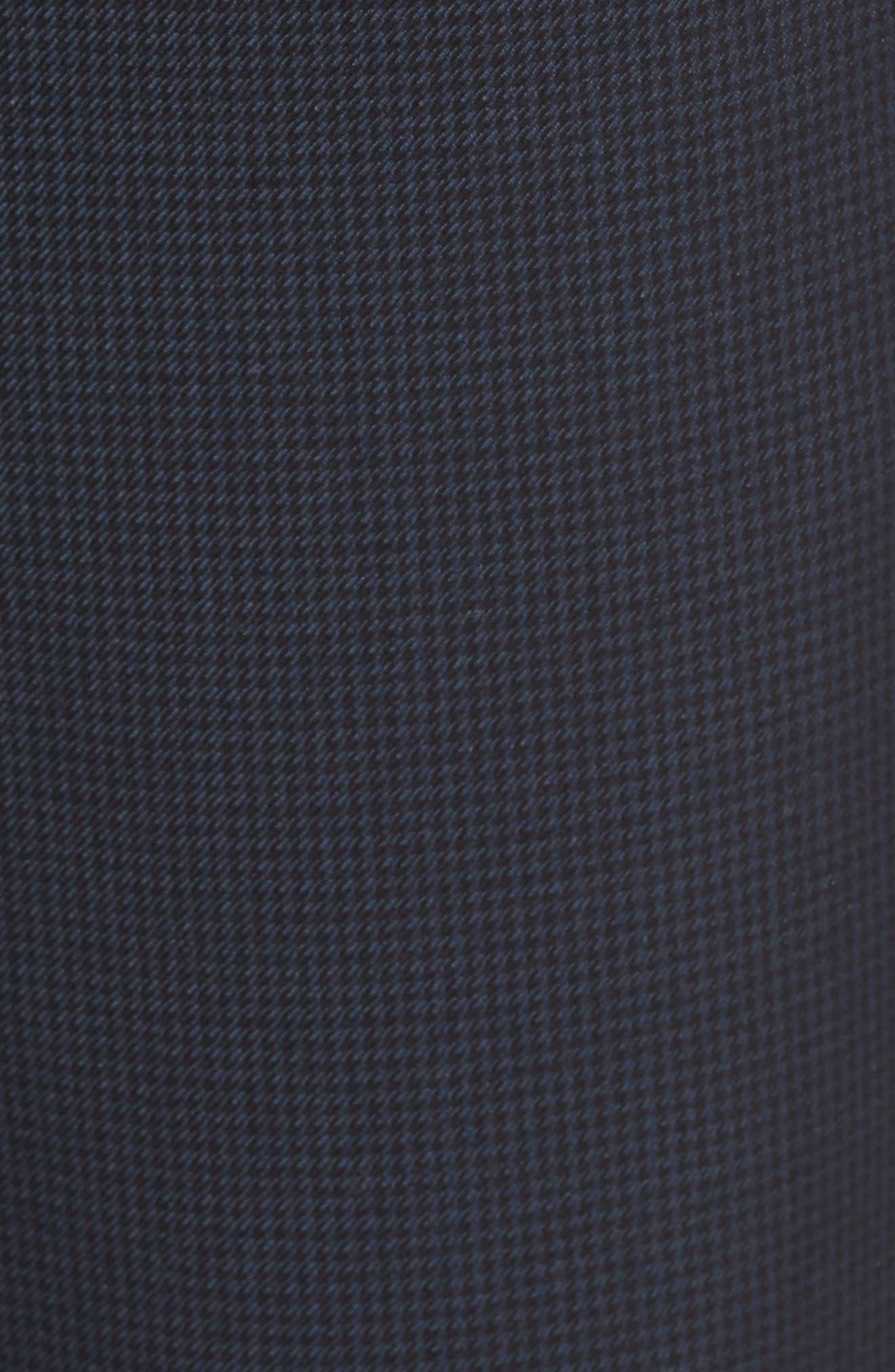 Haycroft Trousers,                             Alternate thumbnail 5, color,                             Navy