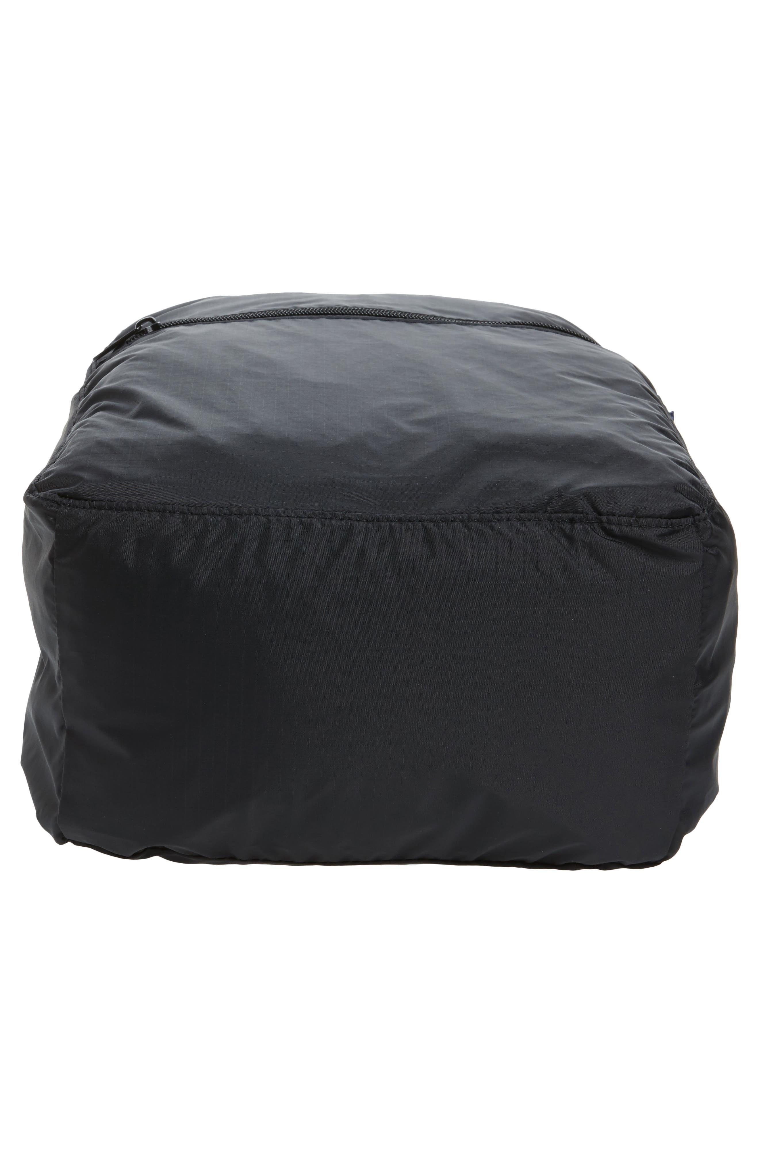 Alternate Image 5  - Baggu Ripstop Nylon Backpack
