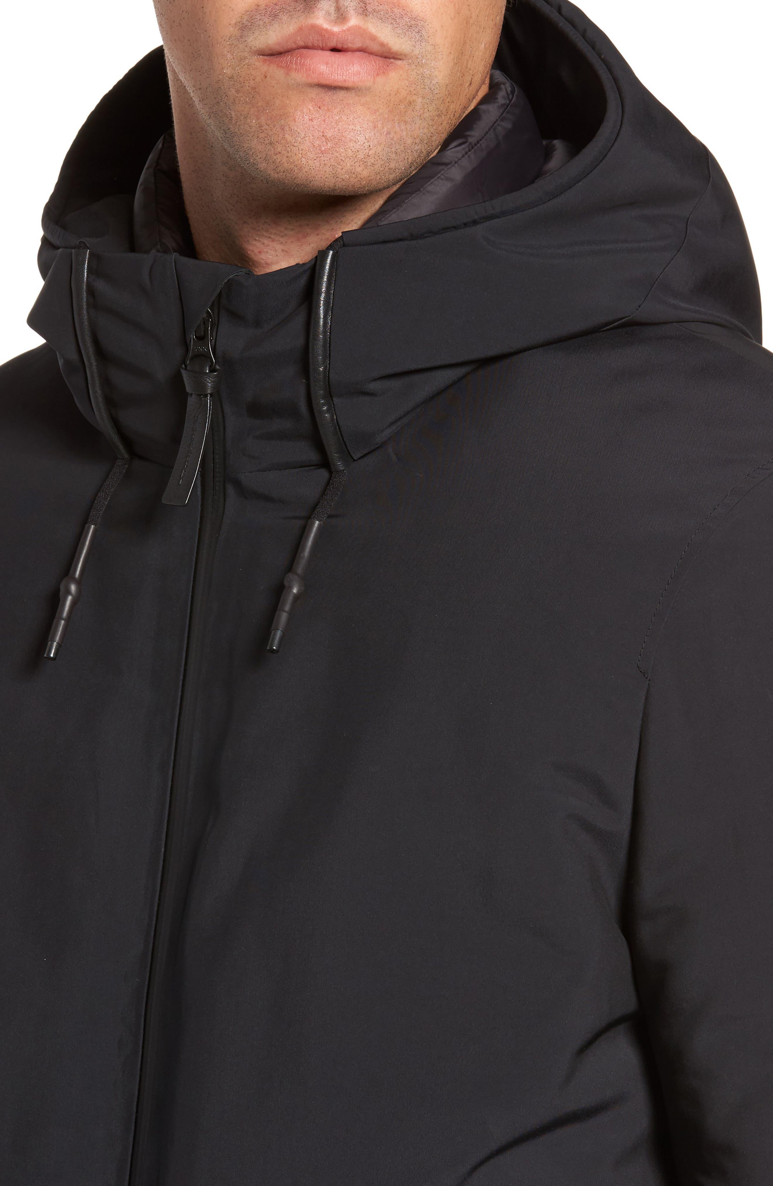 Alternate Image 4  - Mackage Down Jacket
