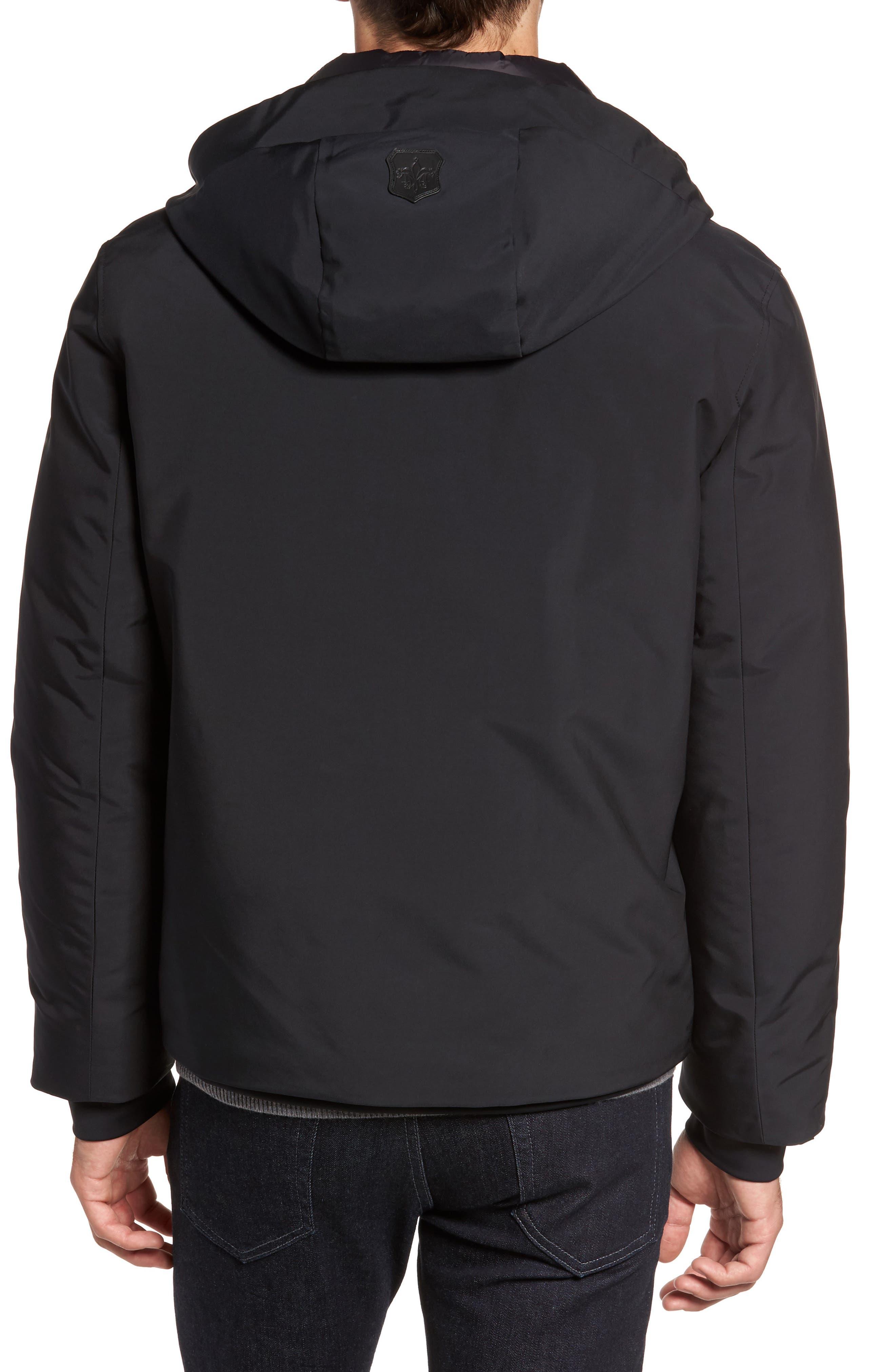 Alternate Image 2  - Mackage Down Jacket
