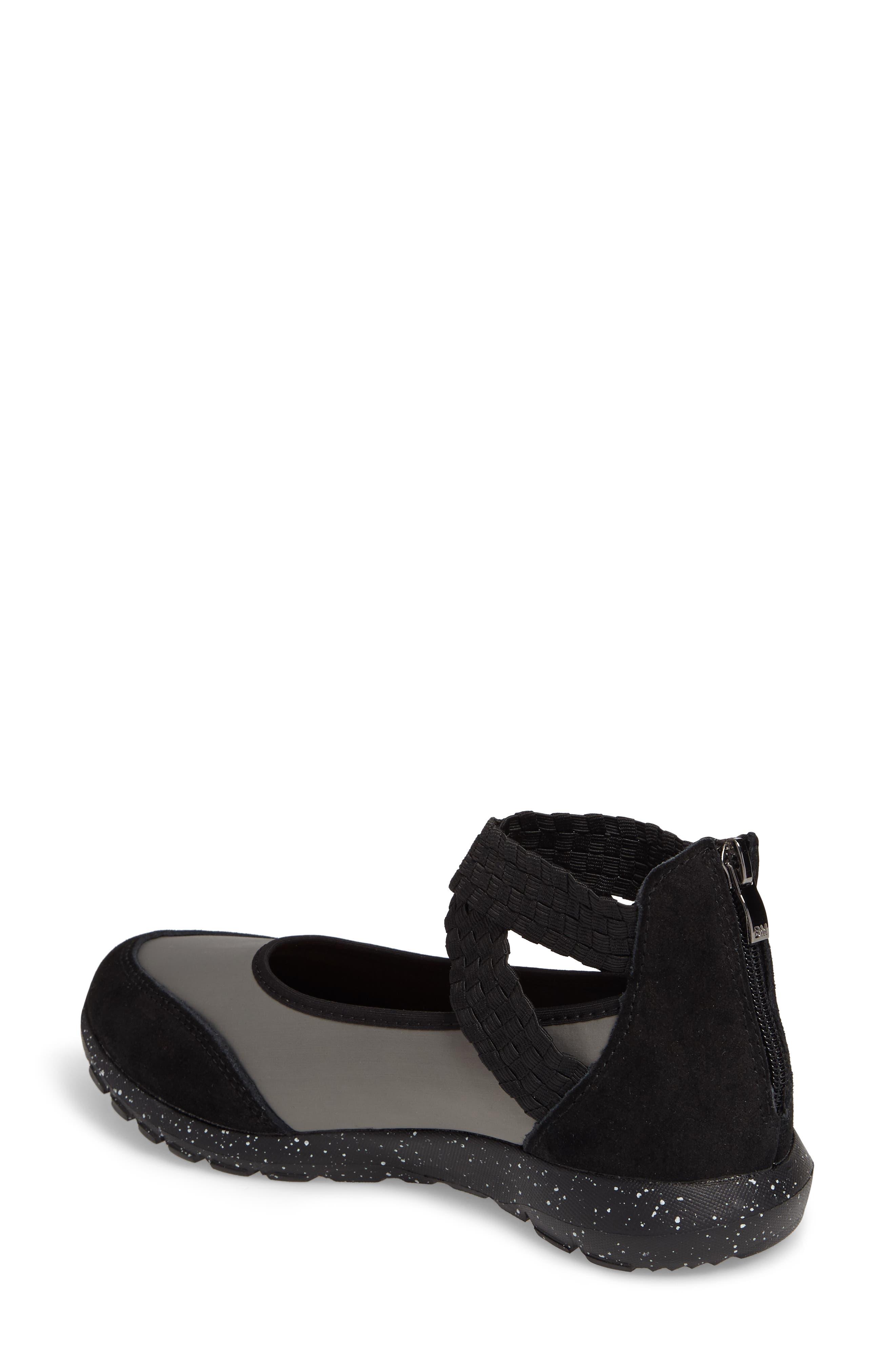 Alternate Image 2  - Bernie Mev Runner Flow Sneaker (Women)