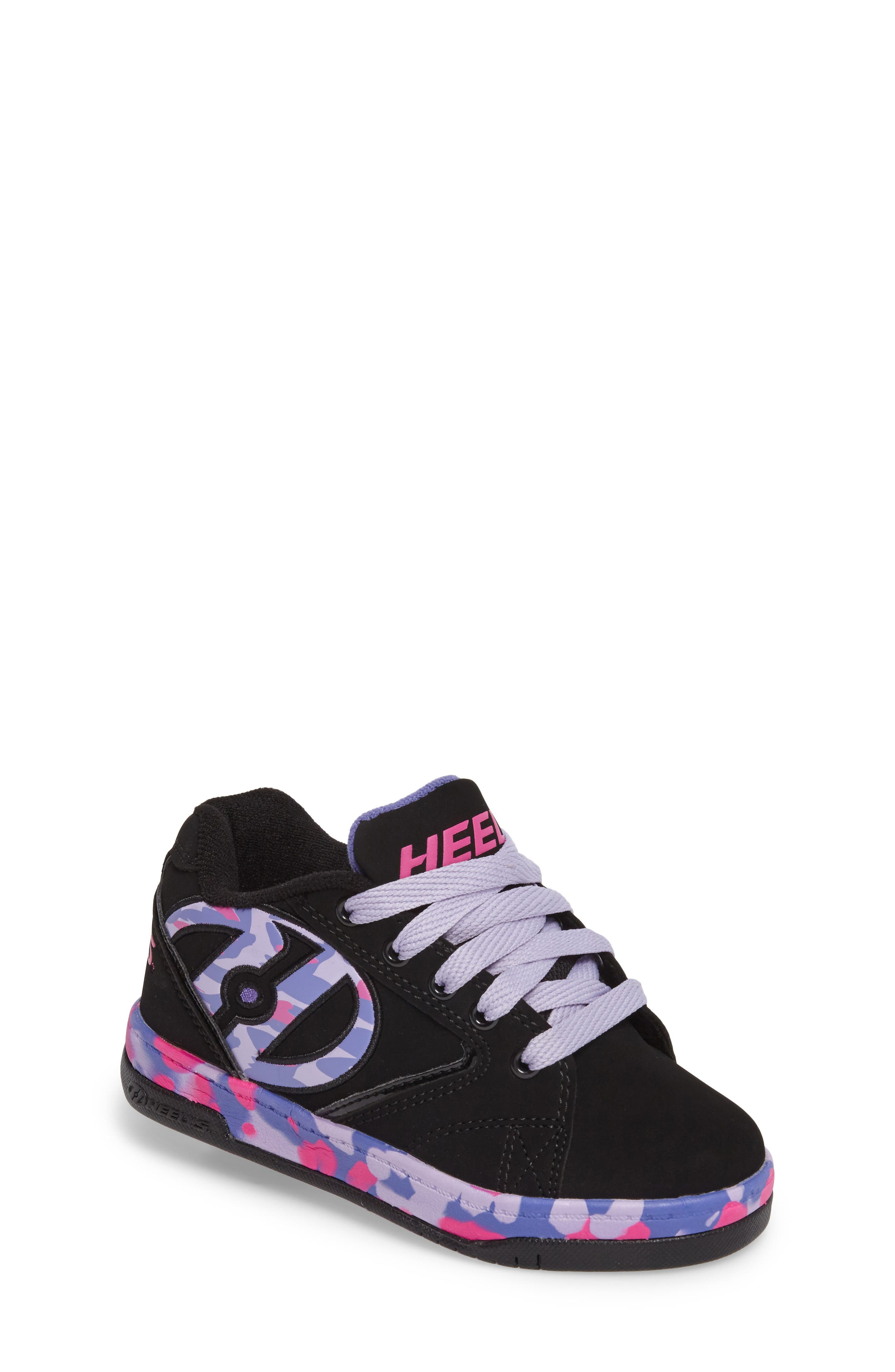 Heelys Propel 2.0 Sneaker (Little Kid & Big Kid)