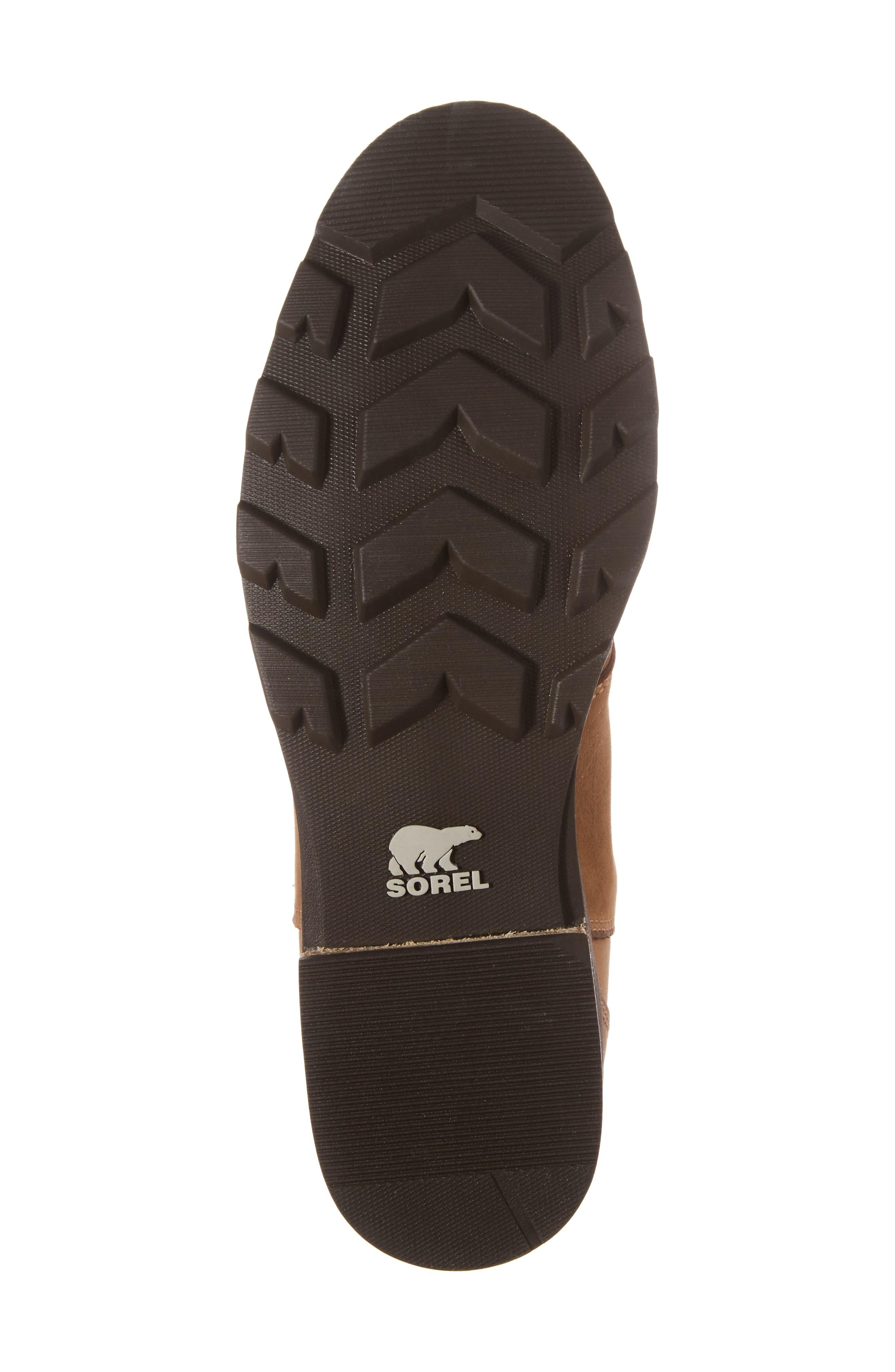 Alternate Image 6  - SOREL Emelie Waterproof Boot (Women)