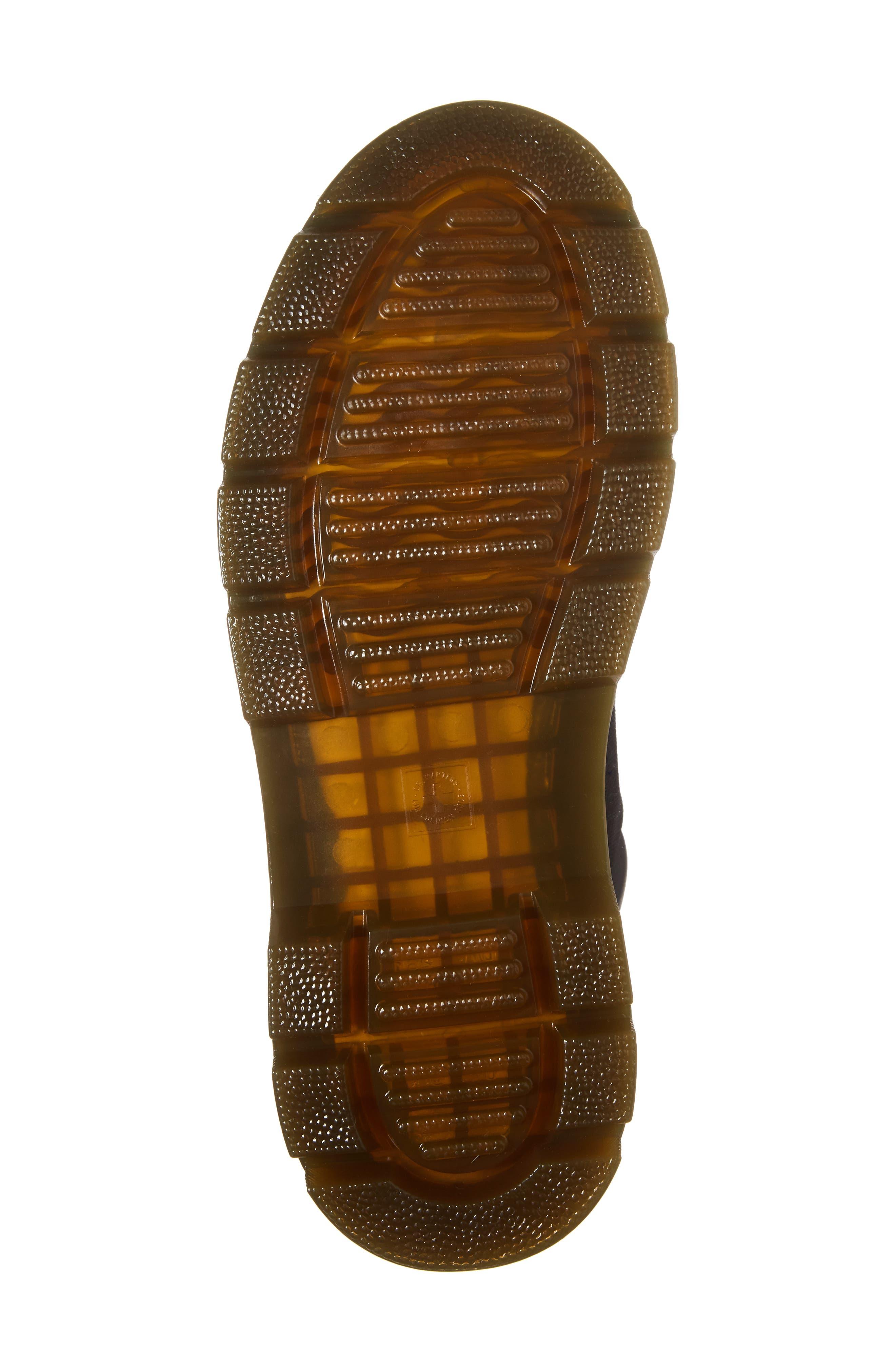 Alternate Image 6  - Dr. Martens Rakim Boot (Men)