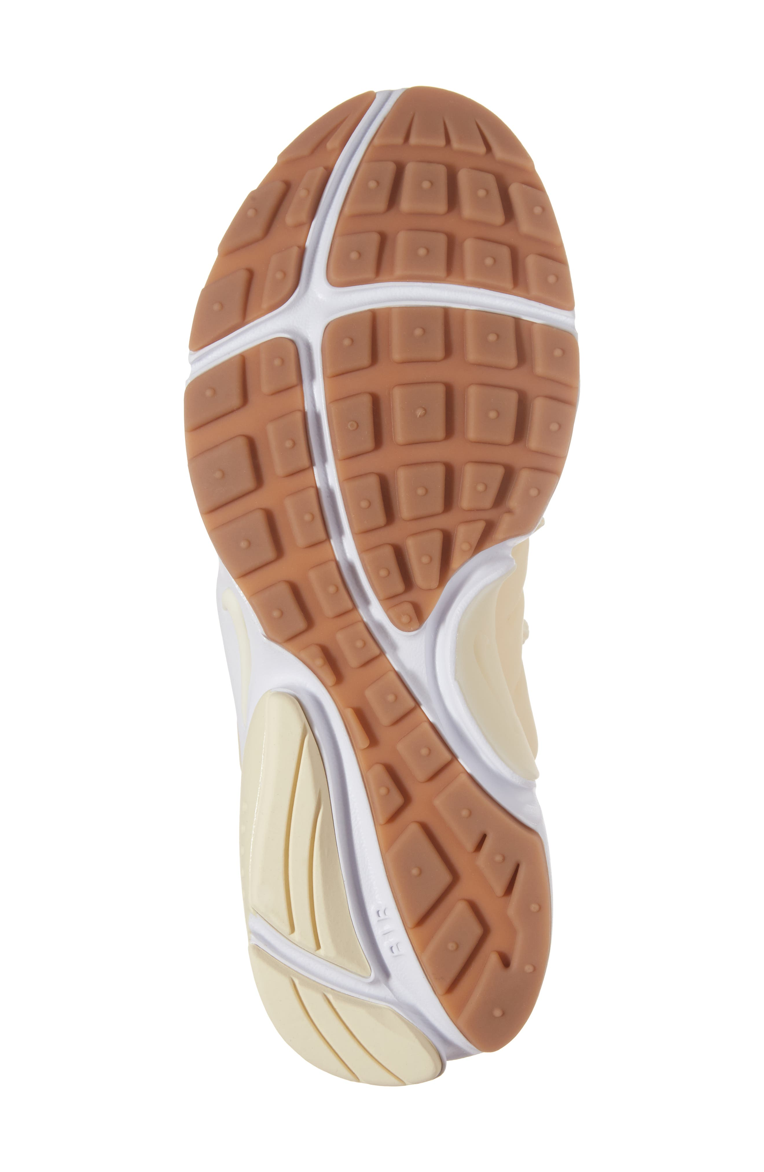 Alternate Image 6  - Nike Air Presto Premium Sneaker (Women)