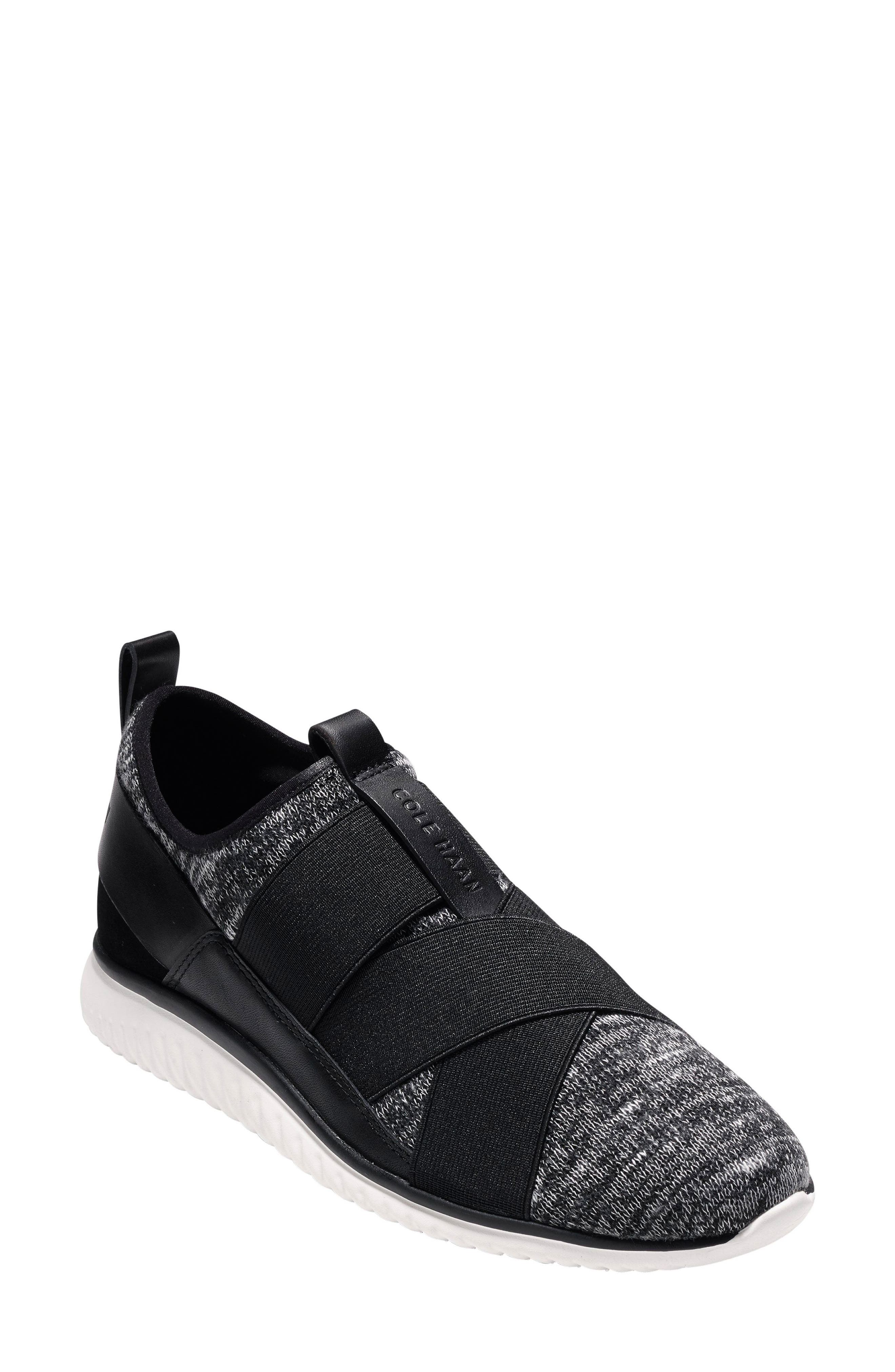 Cole Haan 'StudioGrand' Sneaker (Women)