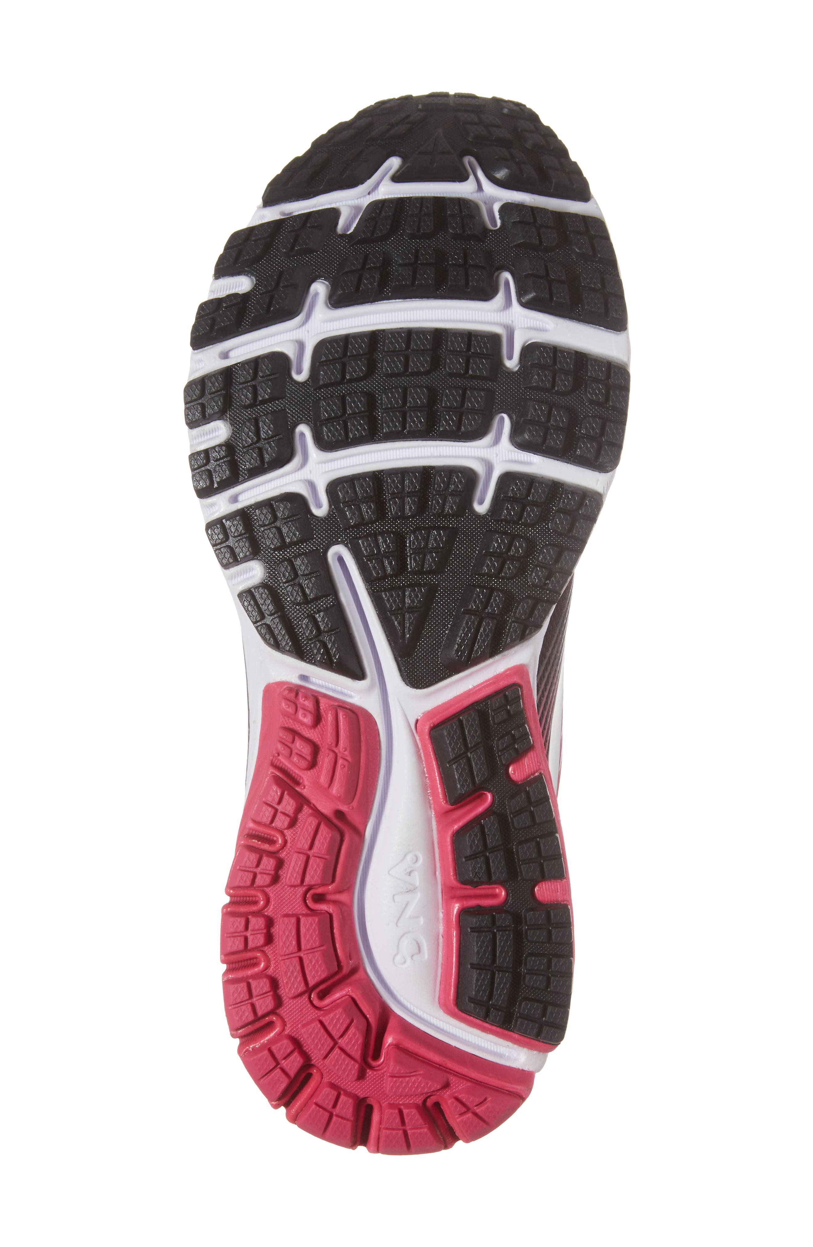 Alternate Image 6  - Brooks Ghost 10 Running Shoe (Women)