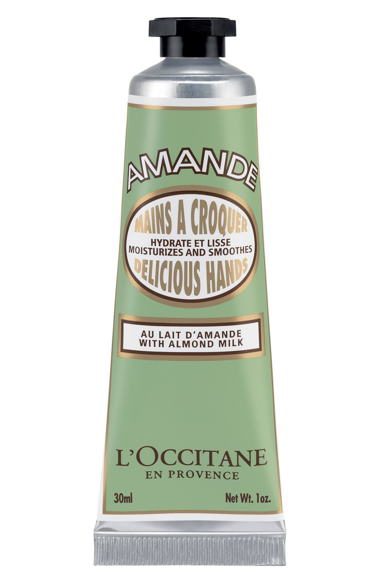 Alternate Image 5  - L'Occitane Hand Cream Collection ($60 Value)