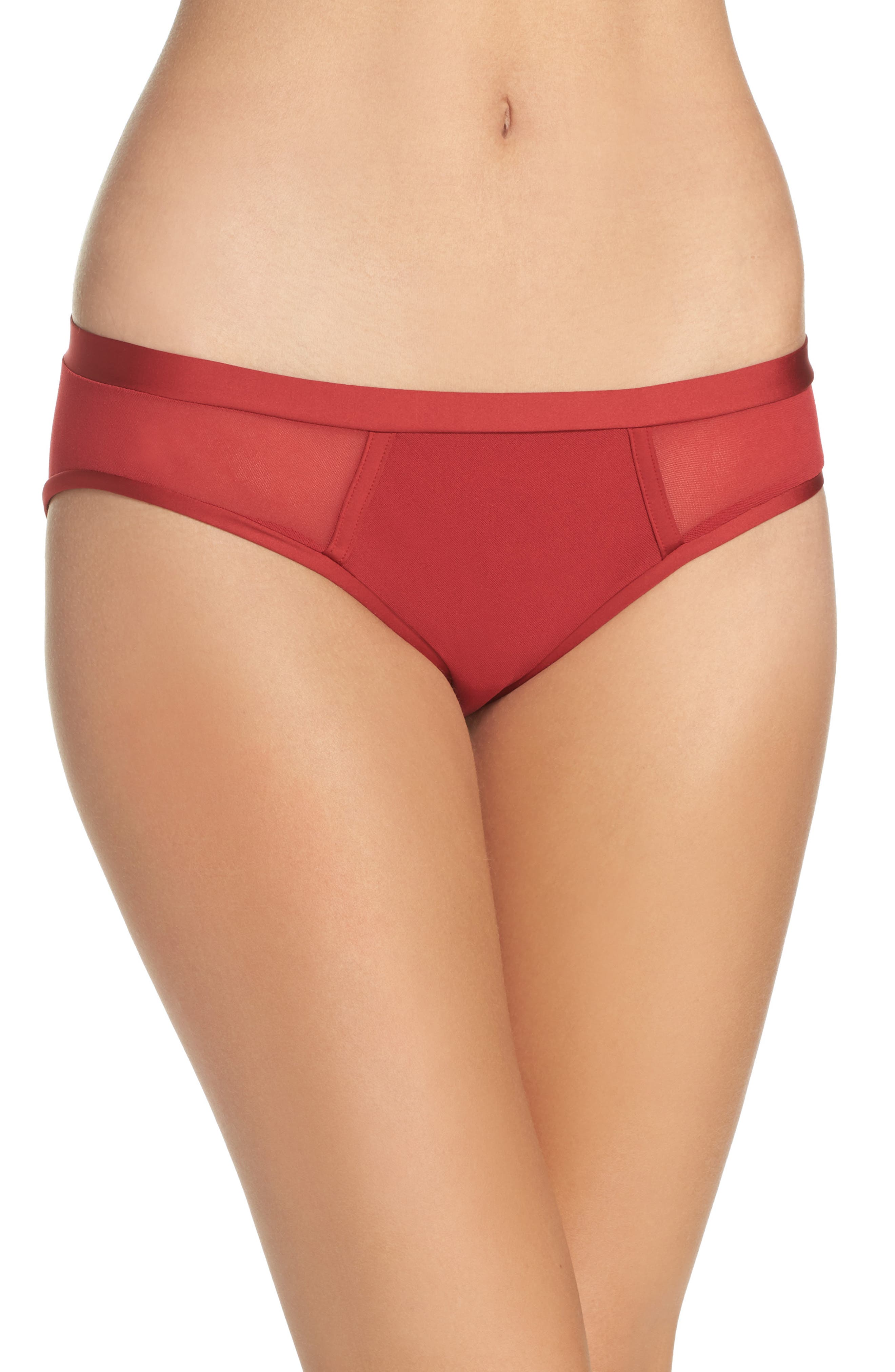 Cosabella Verona Bikini