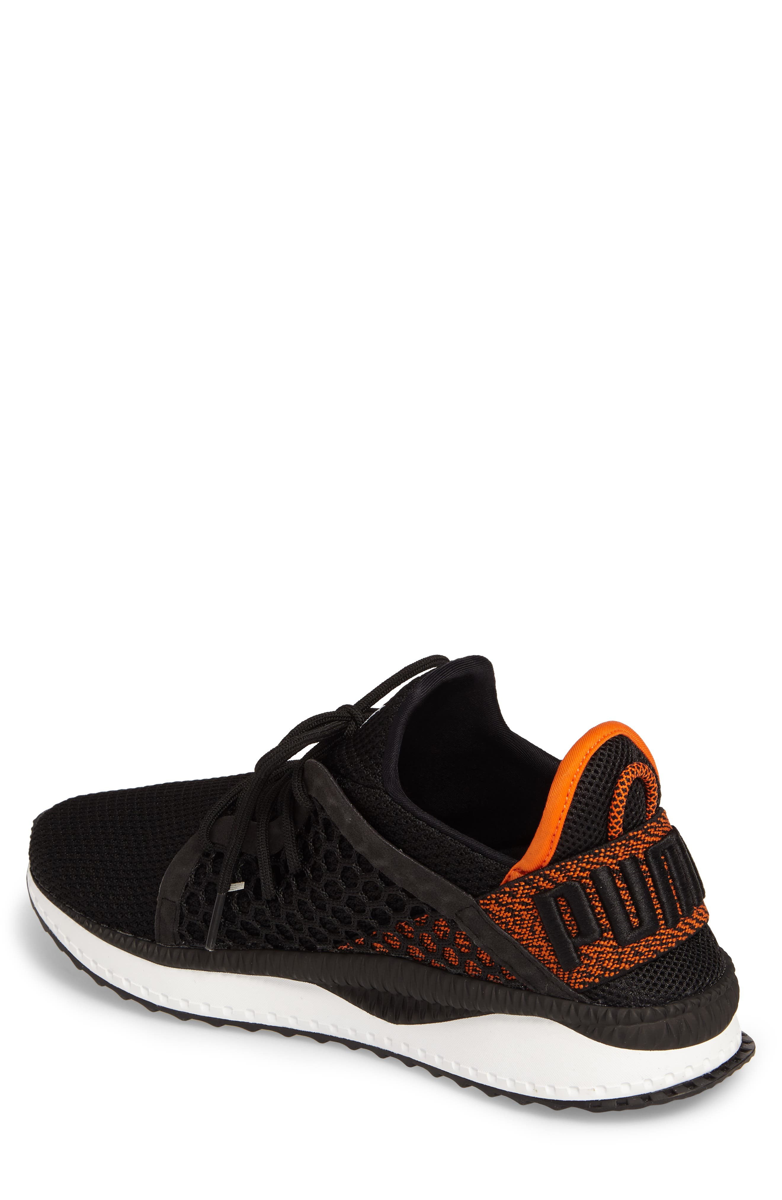 Alternate Image 2  - PUMA Tsugi Netfit Training Shoe (Men)