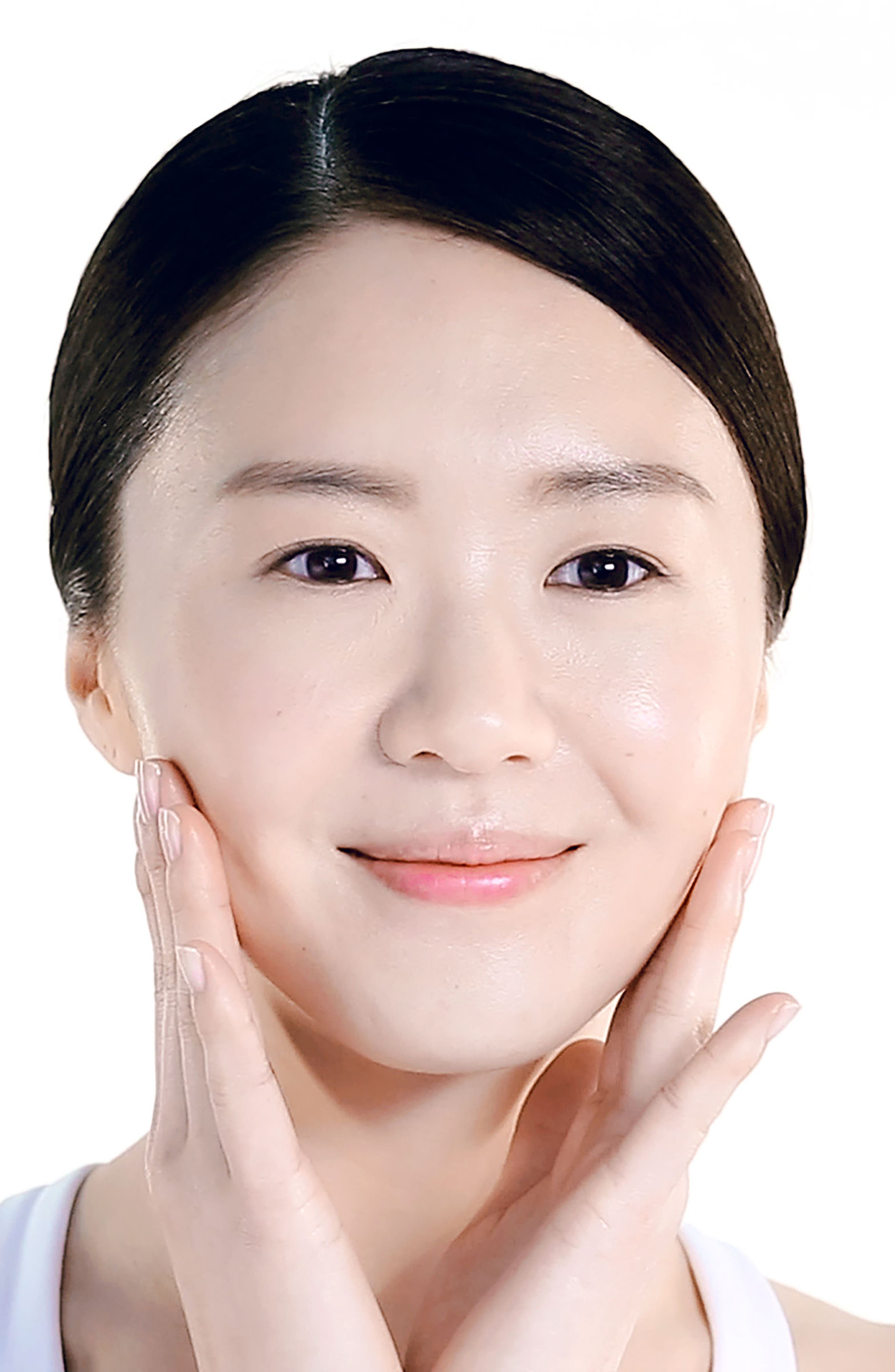 Alternate Image 7  - Julep™ Love Your Bare Face Detoxifying Cleansing Stick