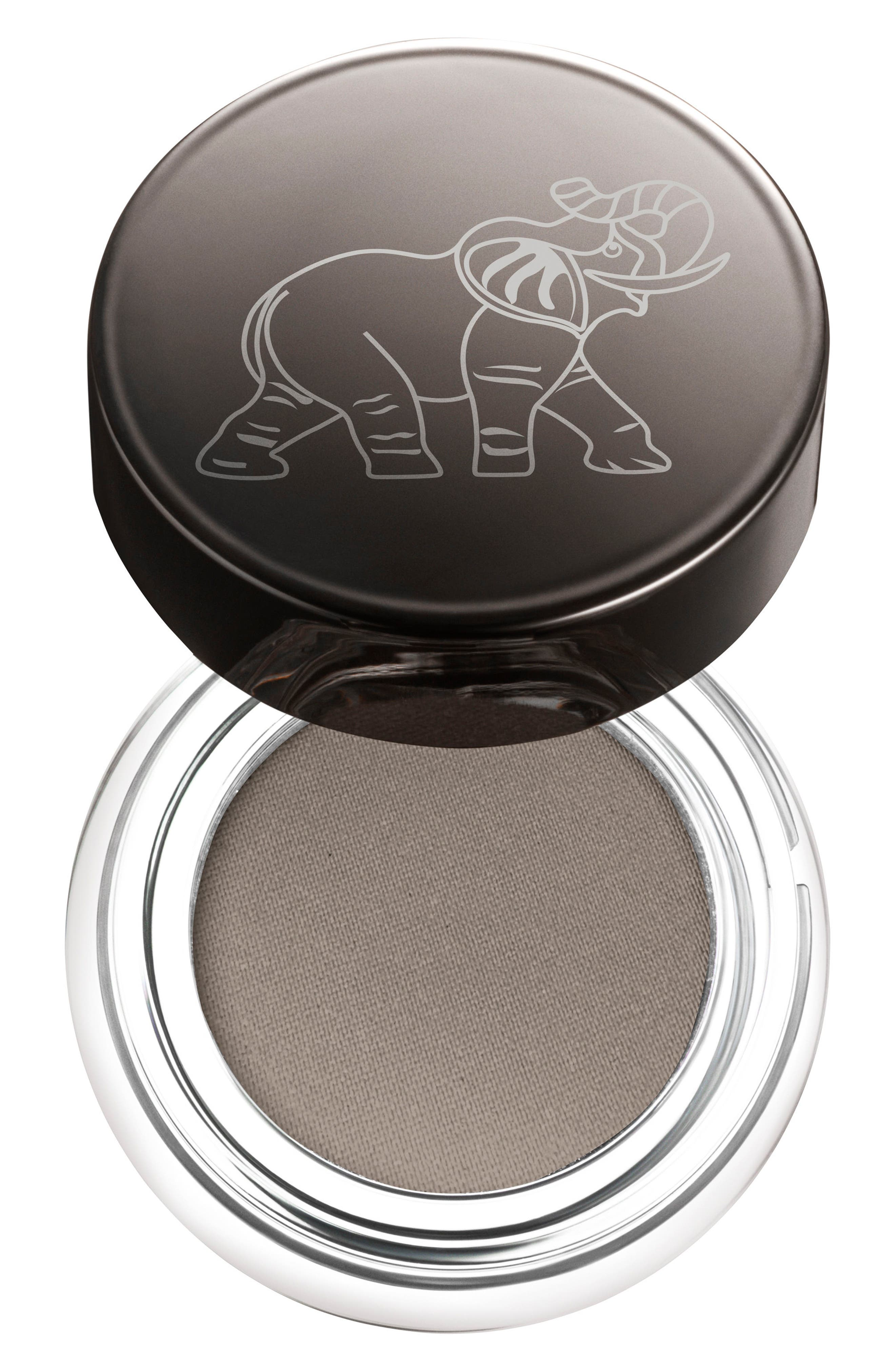 Alternate Image 1 Selected - Chantecaille Mermaid Eye Matte Eyeshadow