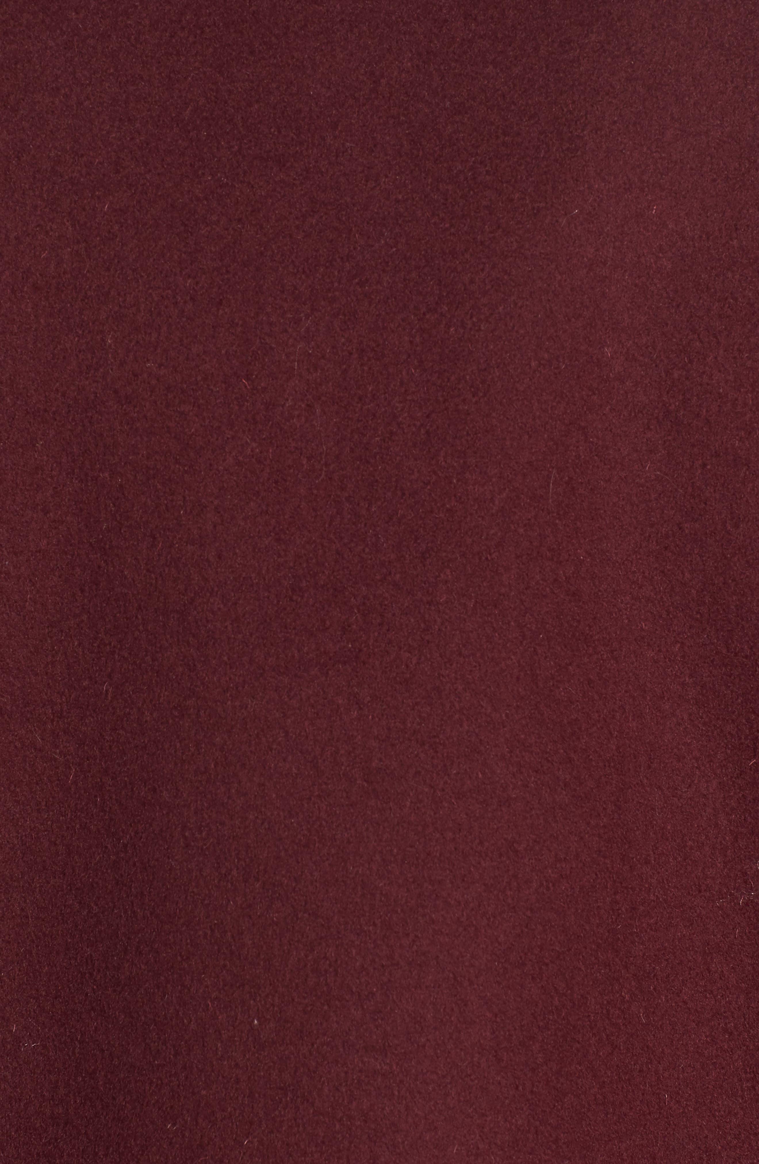 Pacifico Jacket,                             Alternate thumbnail 5, color,                             Elixir