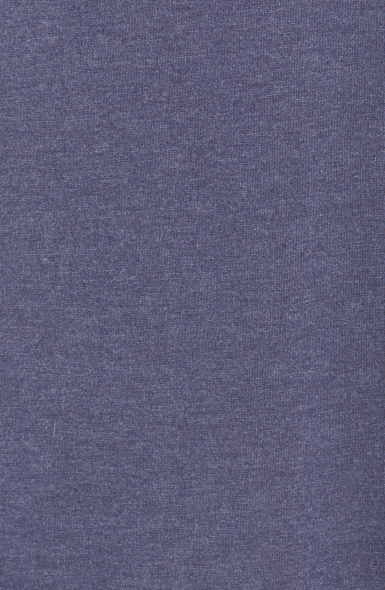 Alternate Image 5  - Natori 'Zen Floral' Chemise