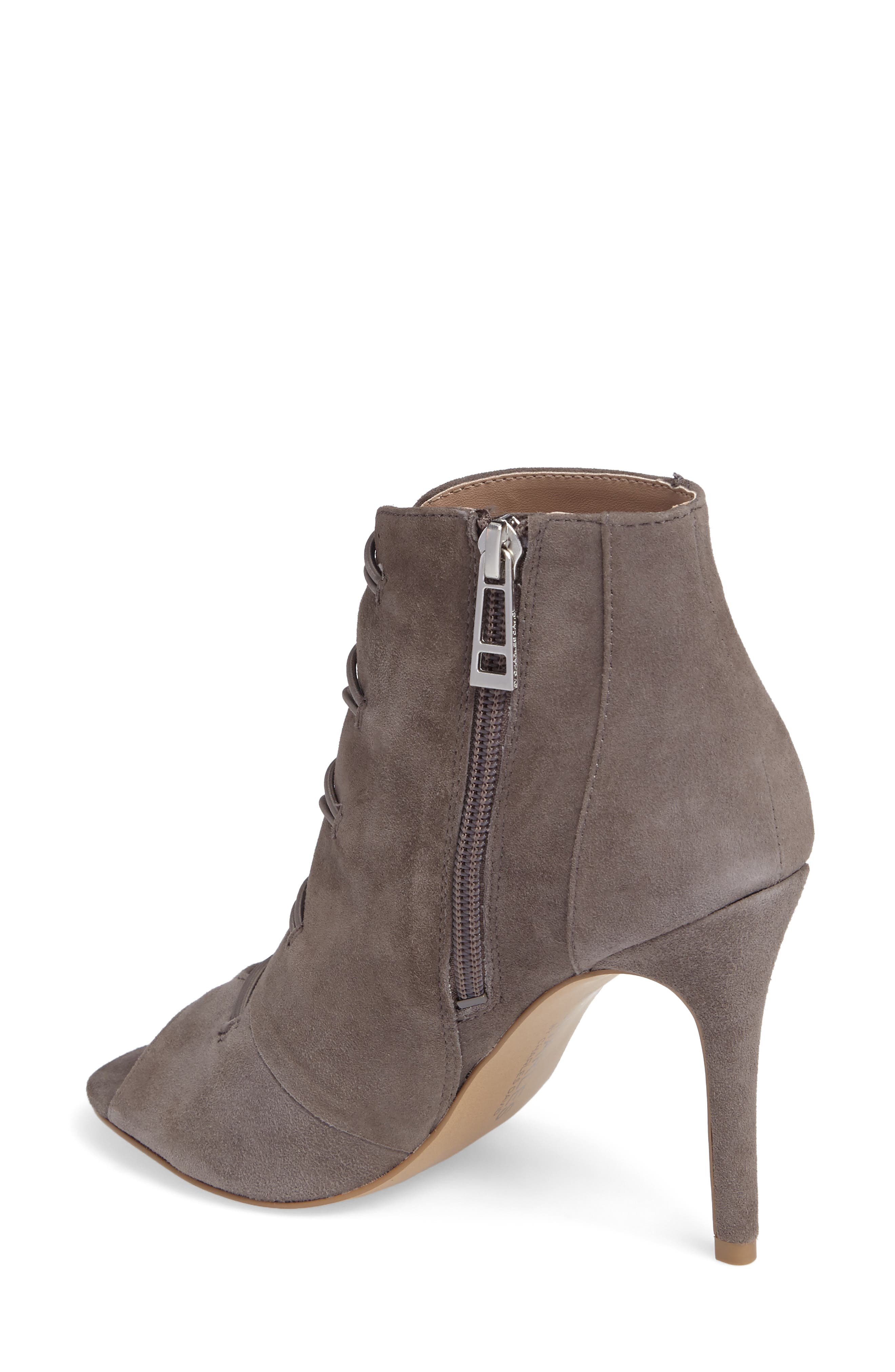 Alternate Image 2  - Charles by Charles David Royalty Bootie (Women)