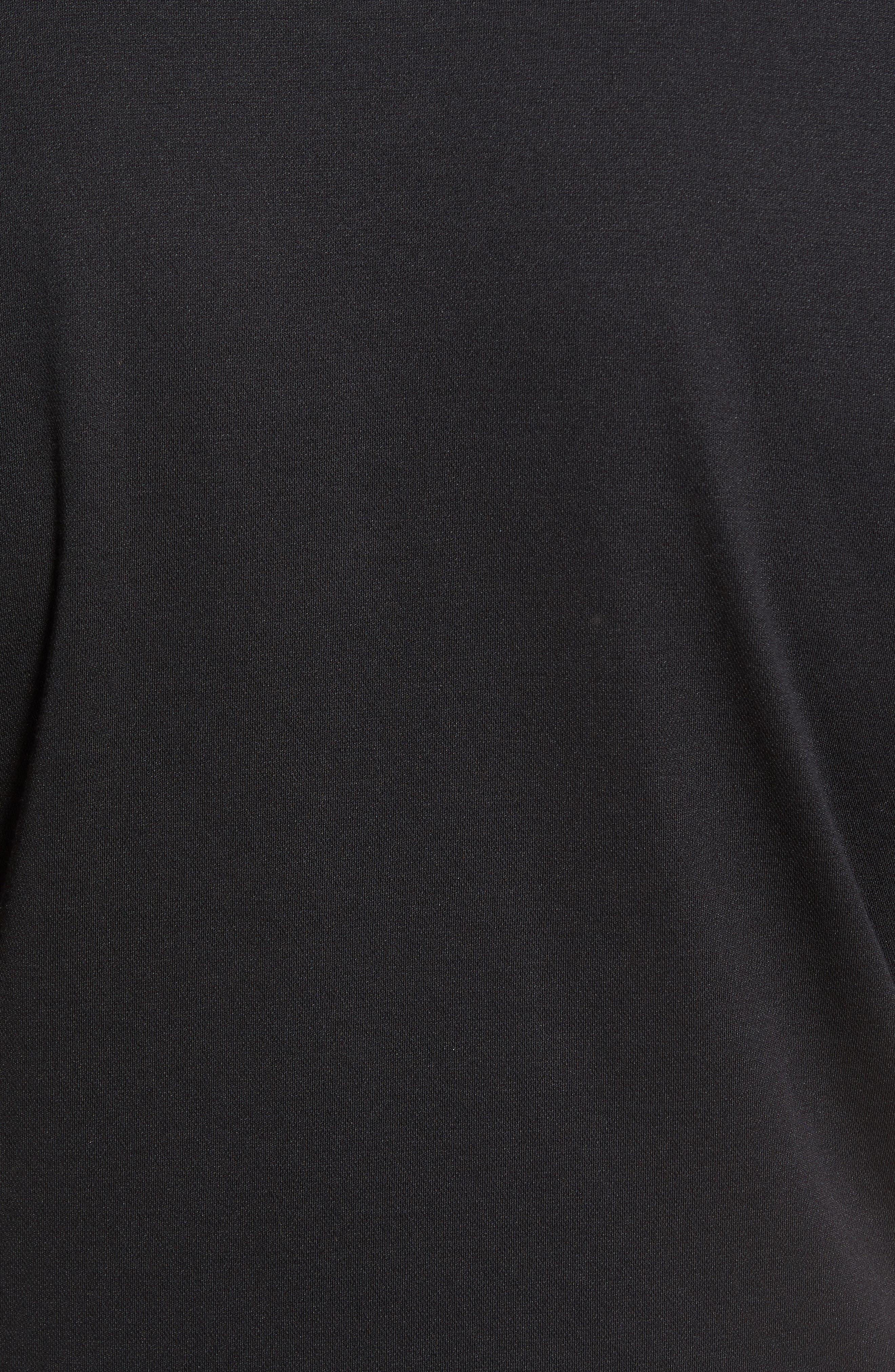 Alternate Image 5  - Travis Mathew Russ Chest Stripe Pocket Polo