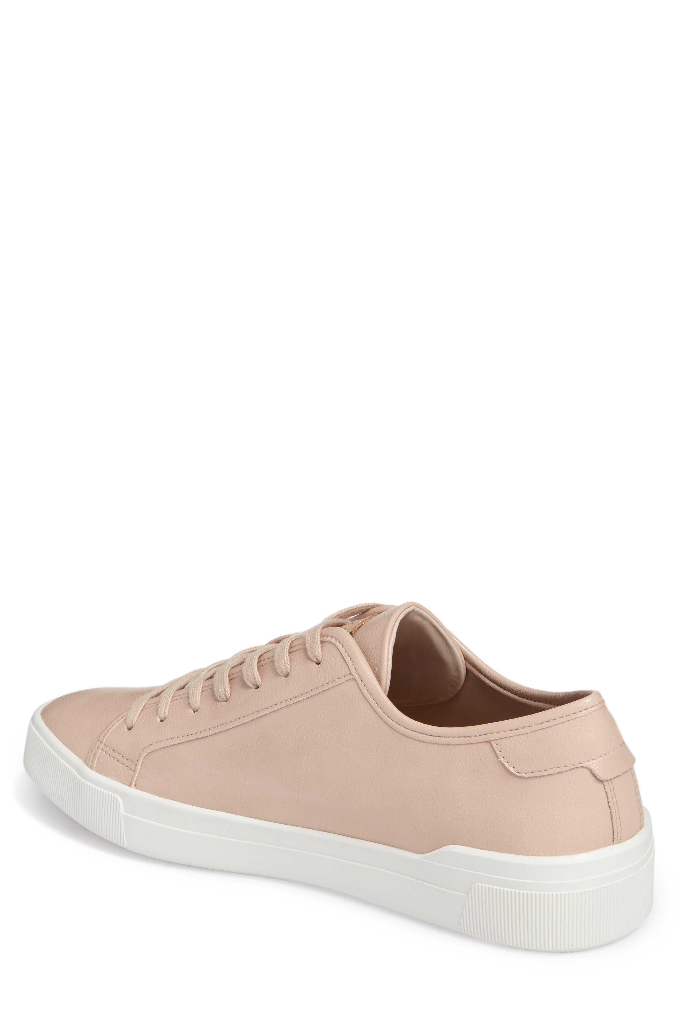 Alternate Image 2  - ALDO Haener Sneaker (Men)