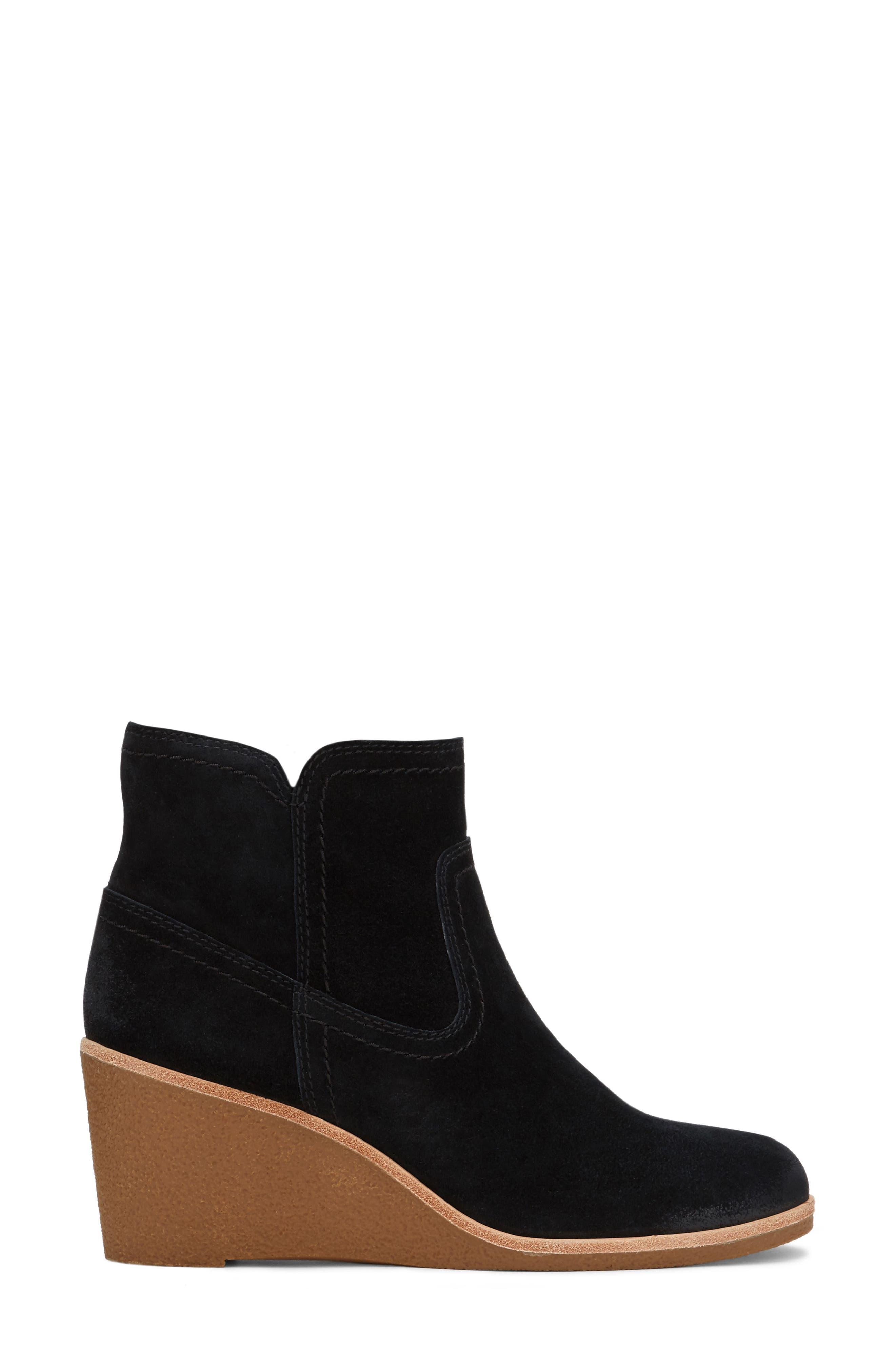 Boots All Women | Nordstrom